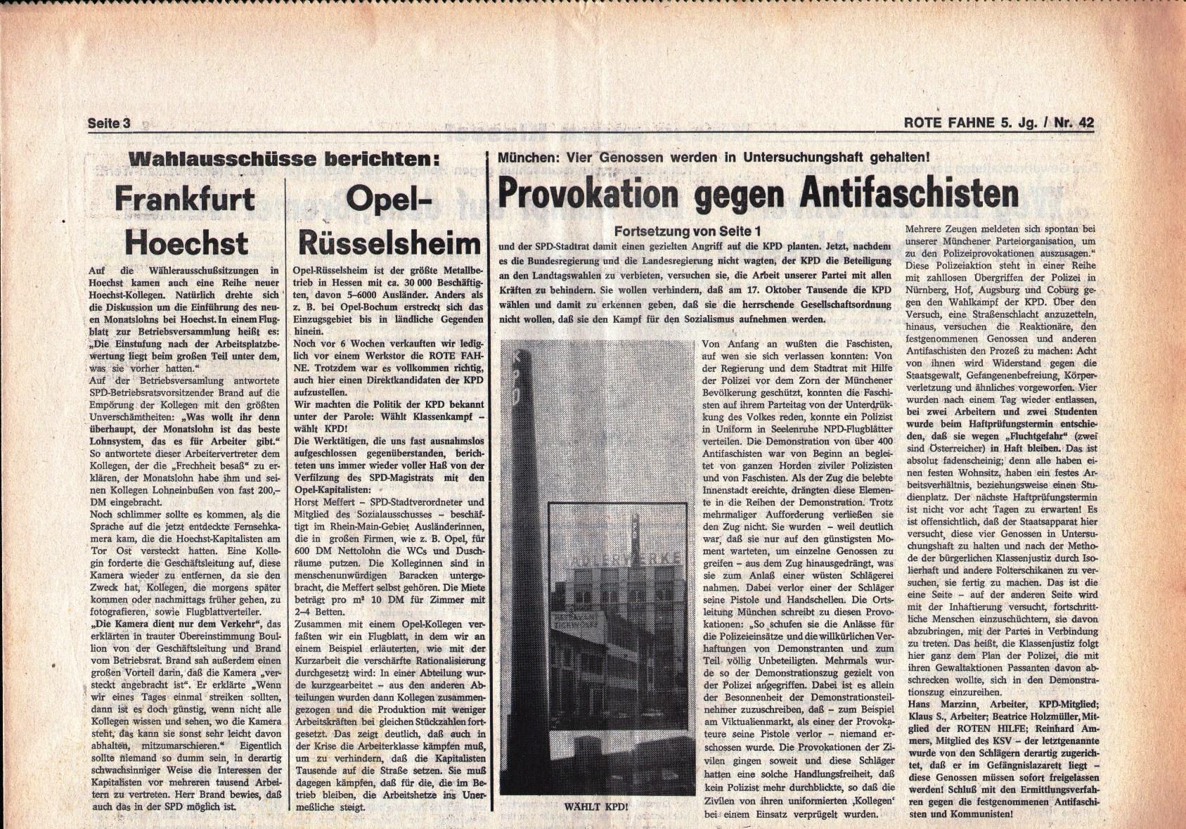 KPD_Rote_Fahne_1974_42_05