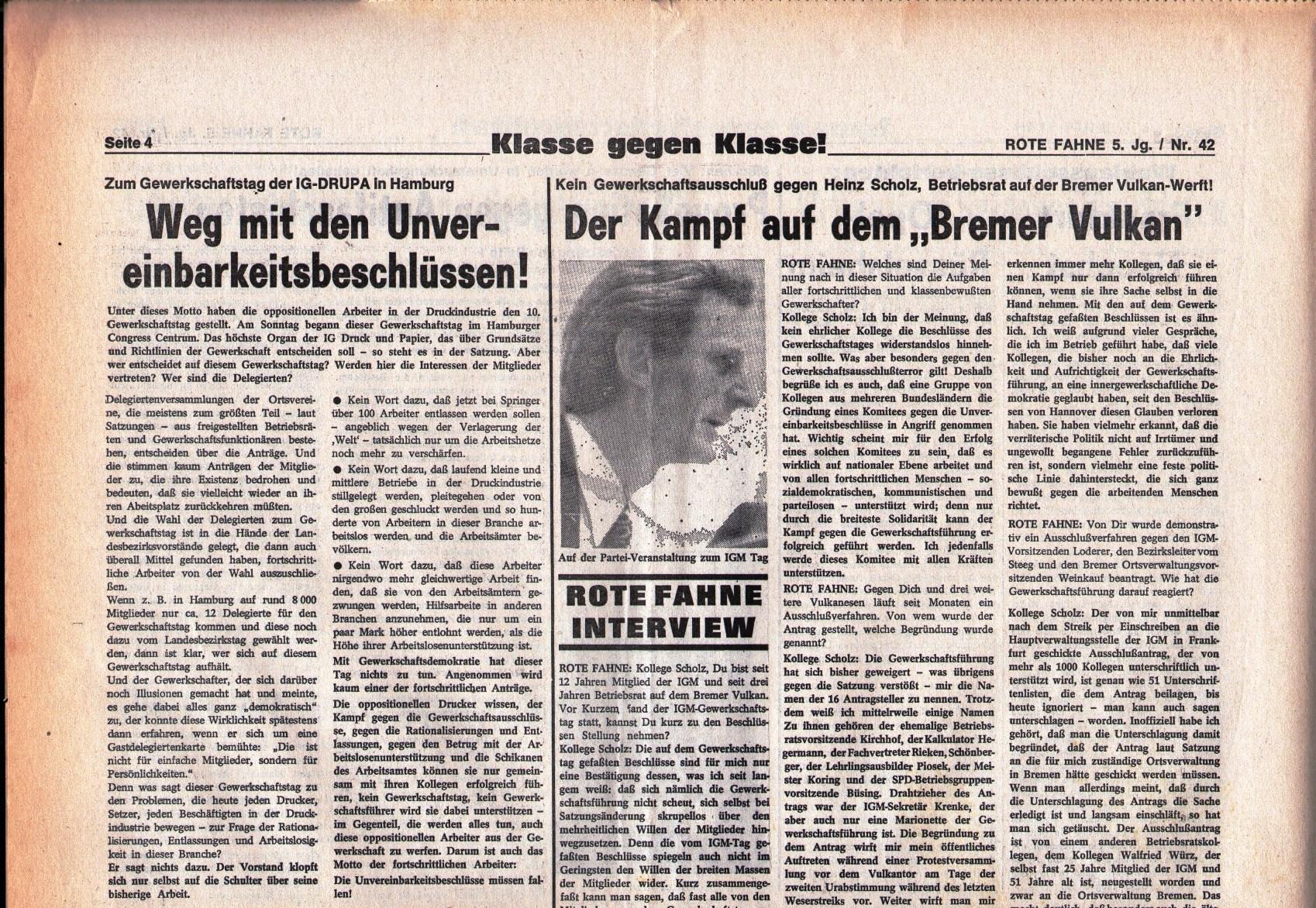 KPD_Rote_Fahne_1974_42_07