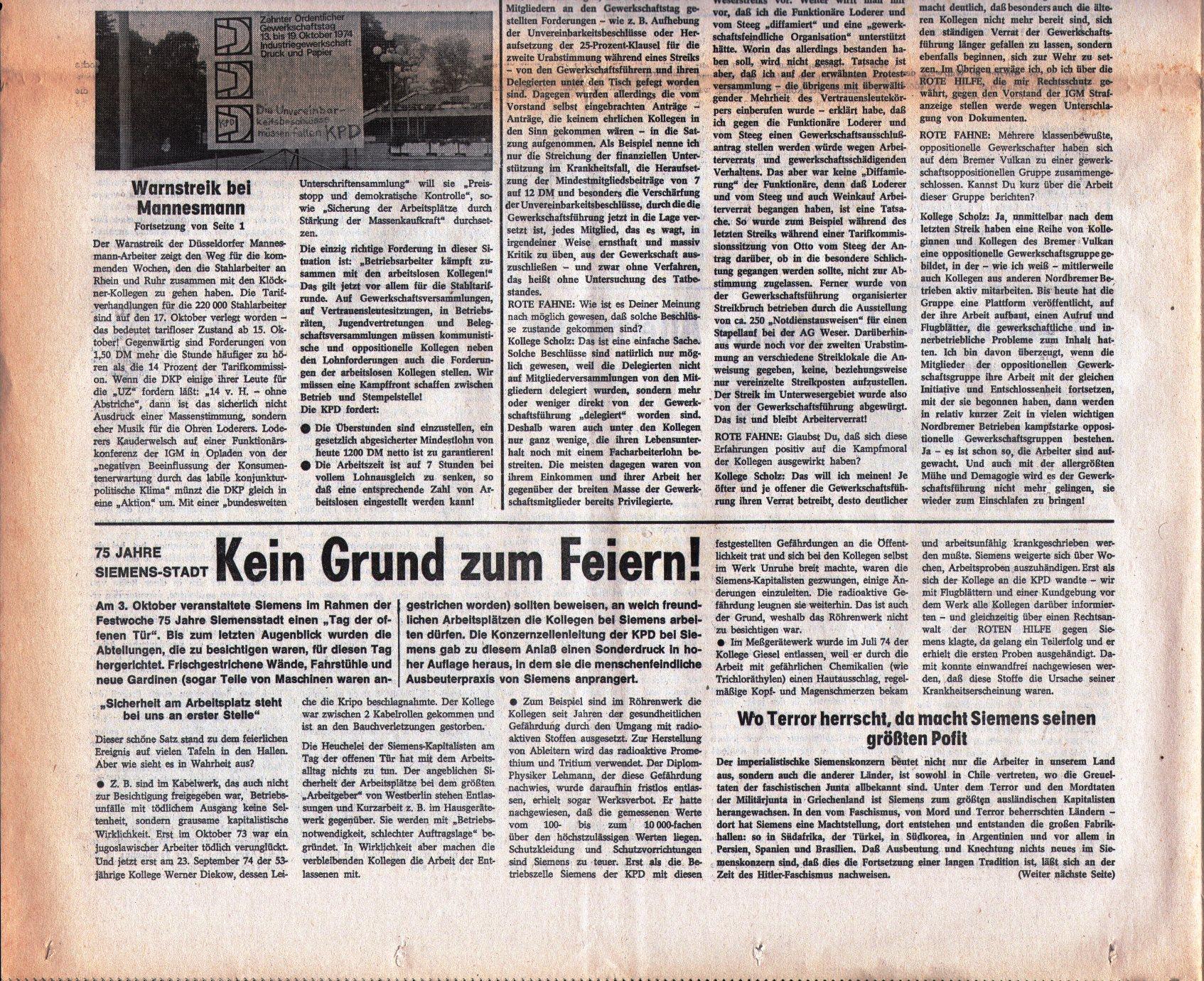 KPD_Rote_Fahne_1974_42_08