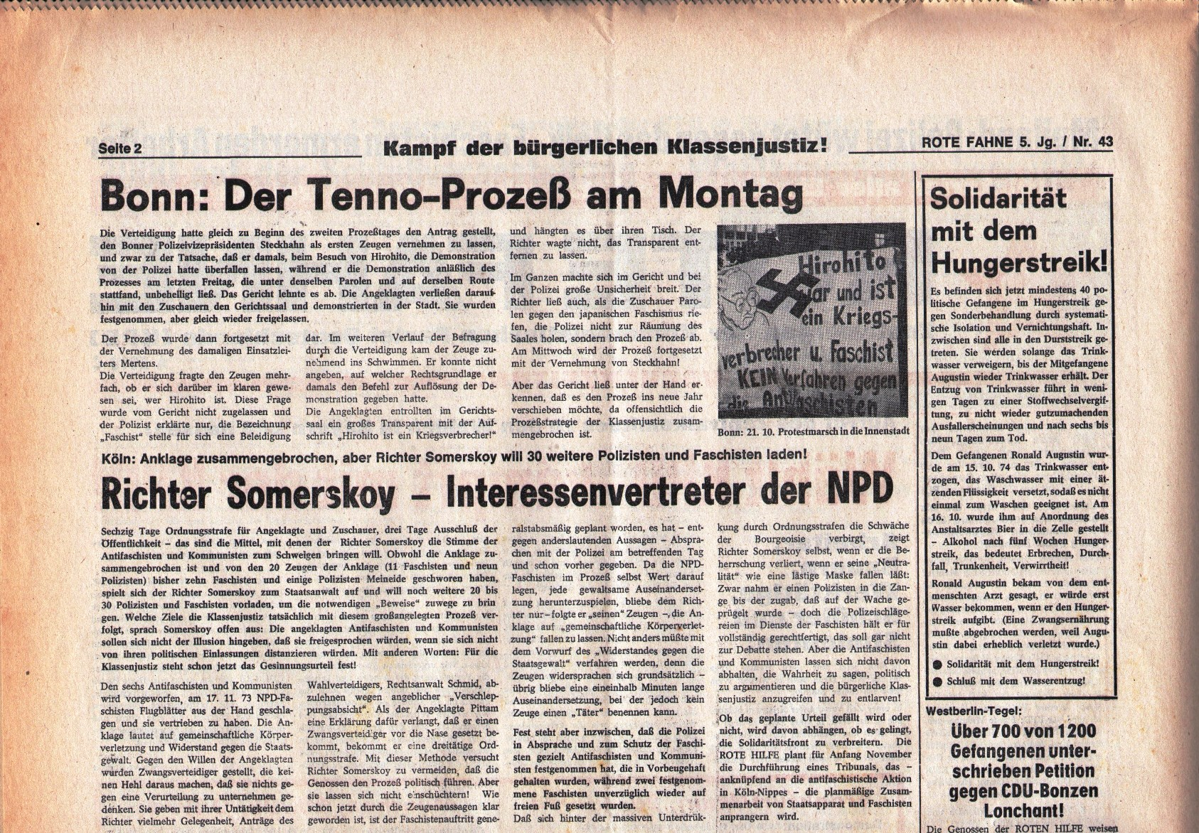 KPD_Rote_Fahne_1974_43_03
