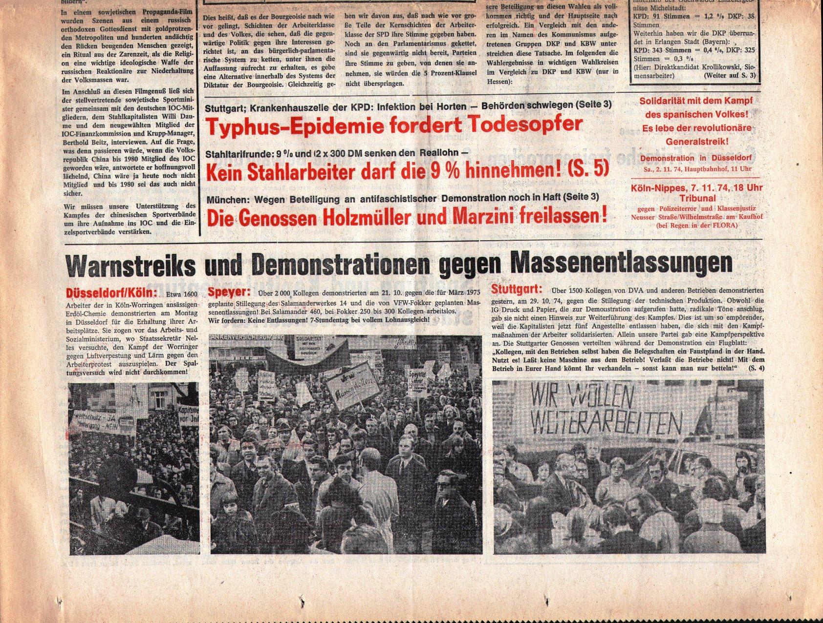 KPD_Rote_Fahne_1974_44_02