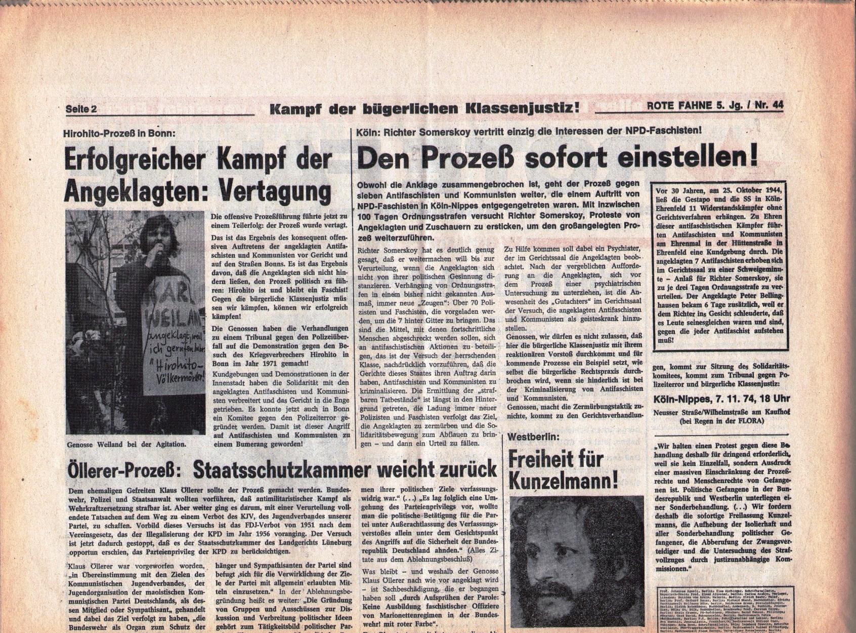 KPD_Rote_Fahne_1974_44_03