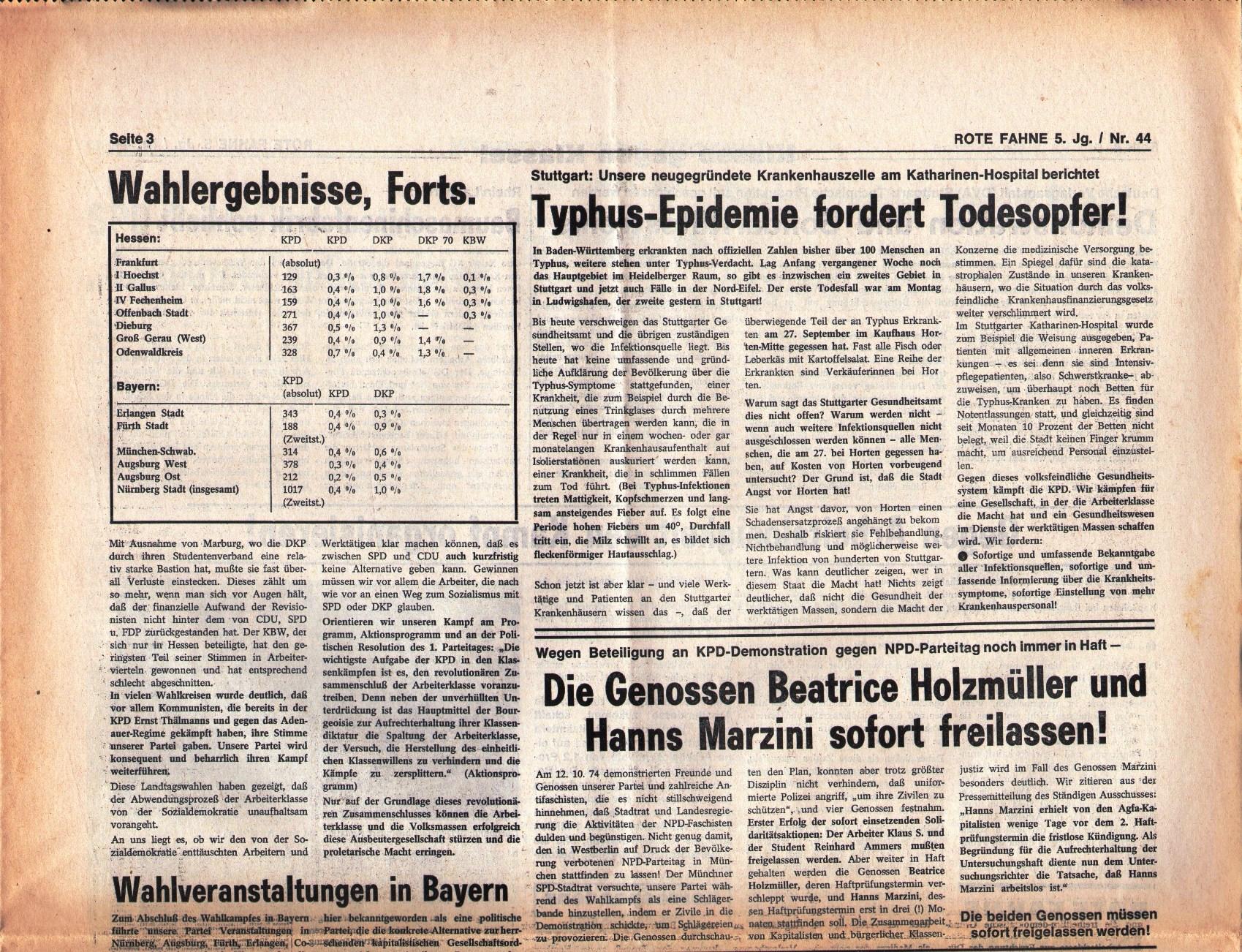 KPD_Rote_Fahne_1974_44_05