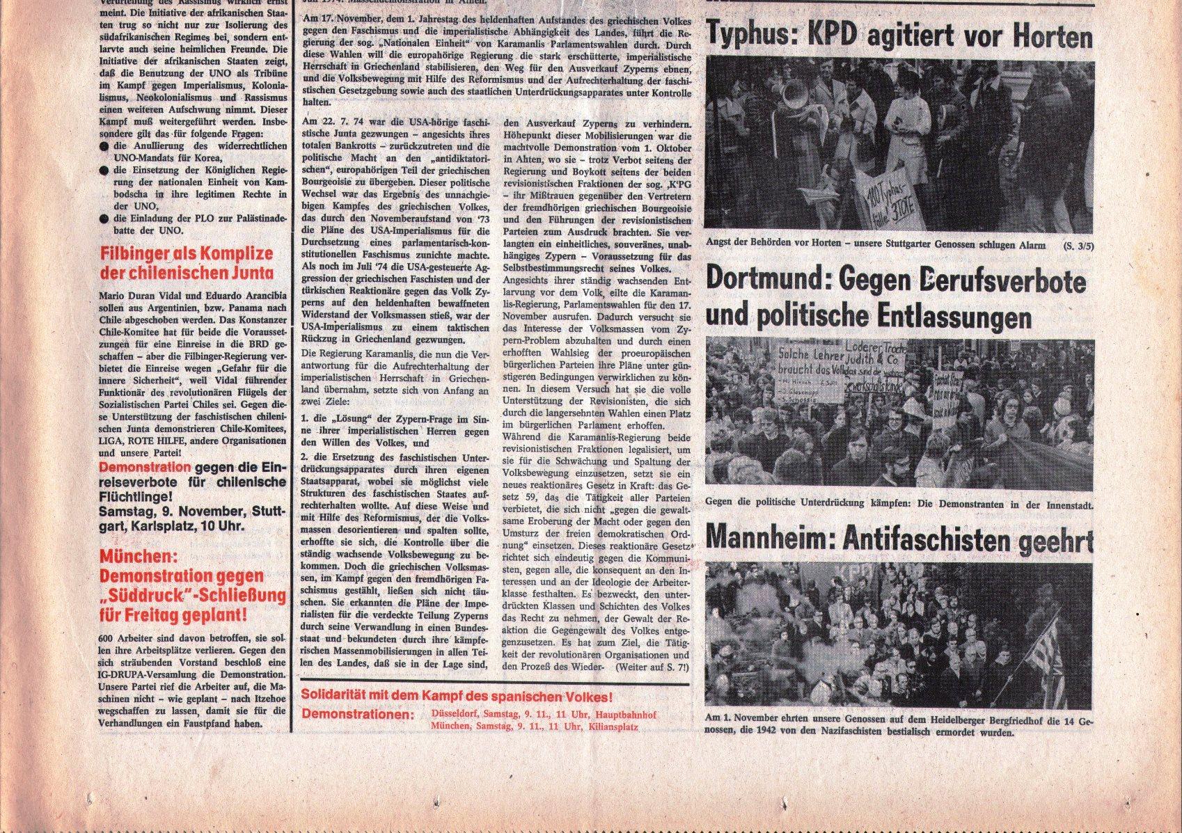 KPD_Rote_Fahne_1974_45_02