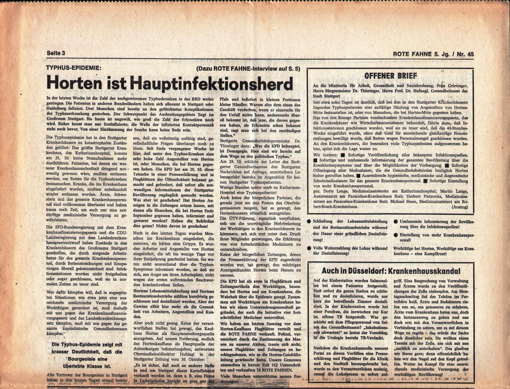 KPD_Rote_Fahne_1974_45_05