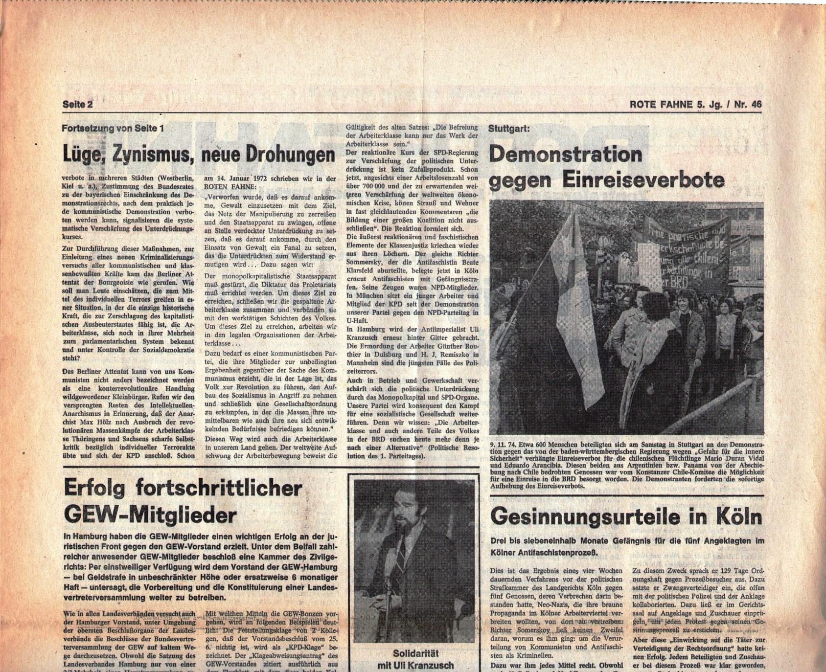 KPD_Rote_Fahne_1974_46_03