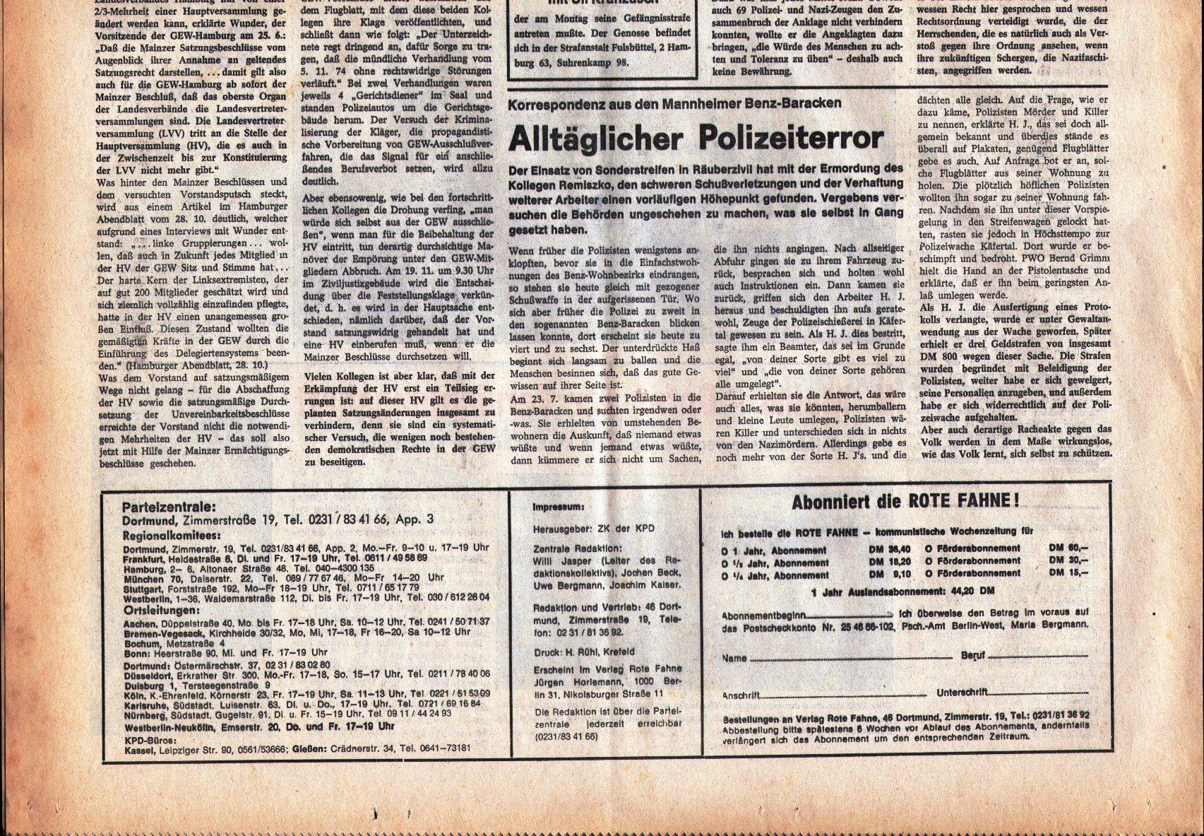 KPD_Rote_Fahne_1974_46_04