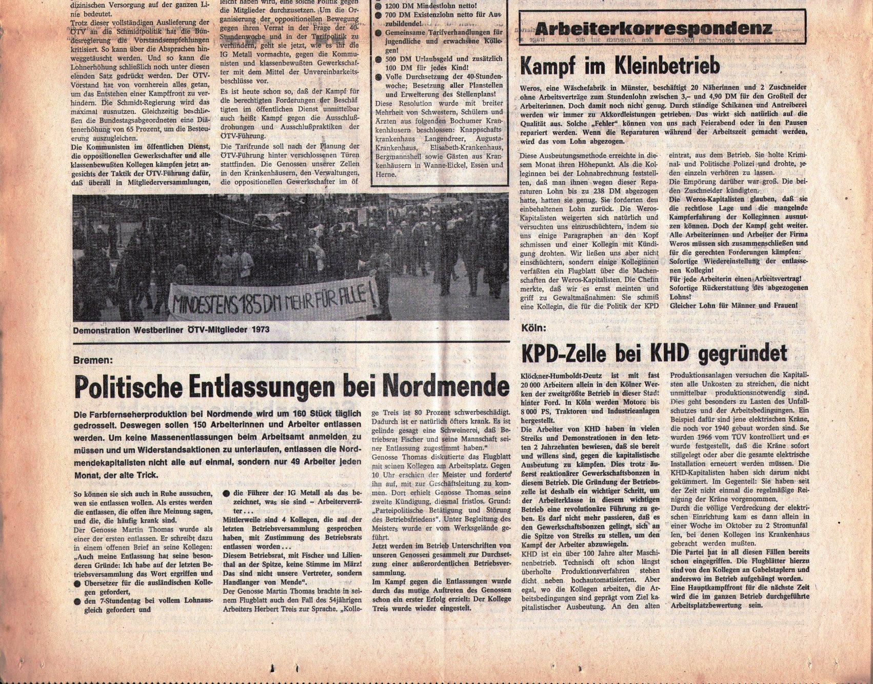 KPD_Rote_Fahne_1974_46_08