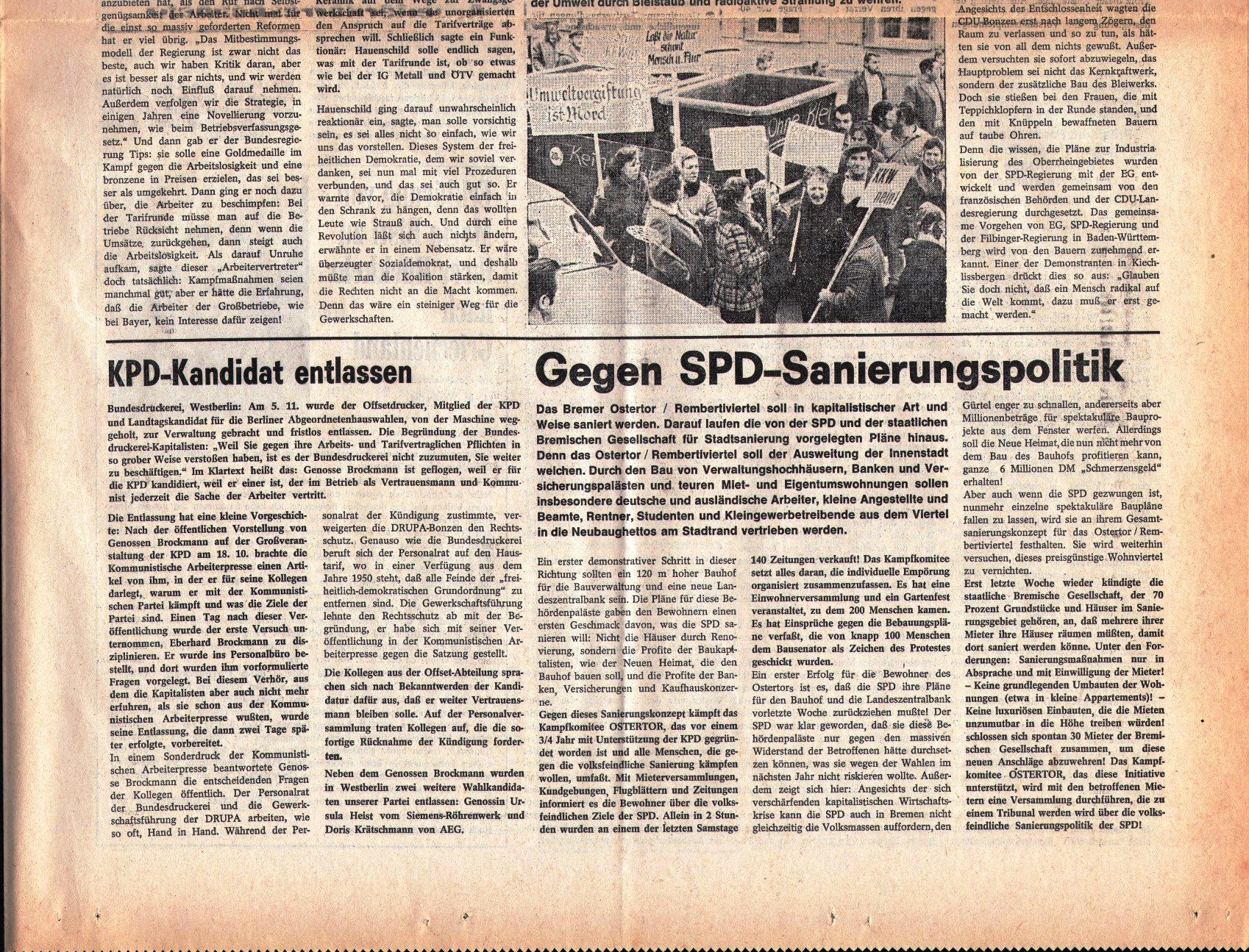 KPD_Rote_Fahne_1974_46_10