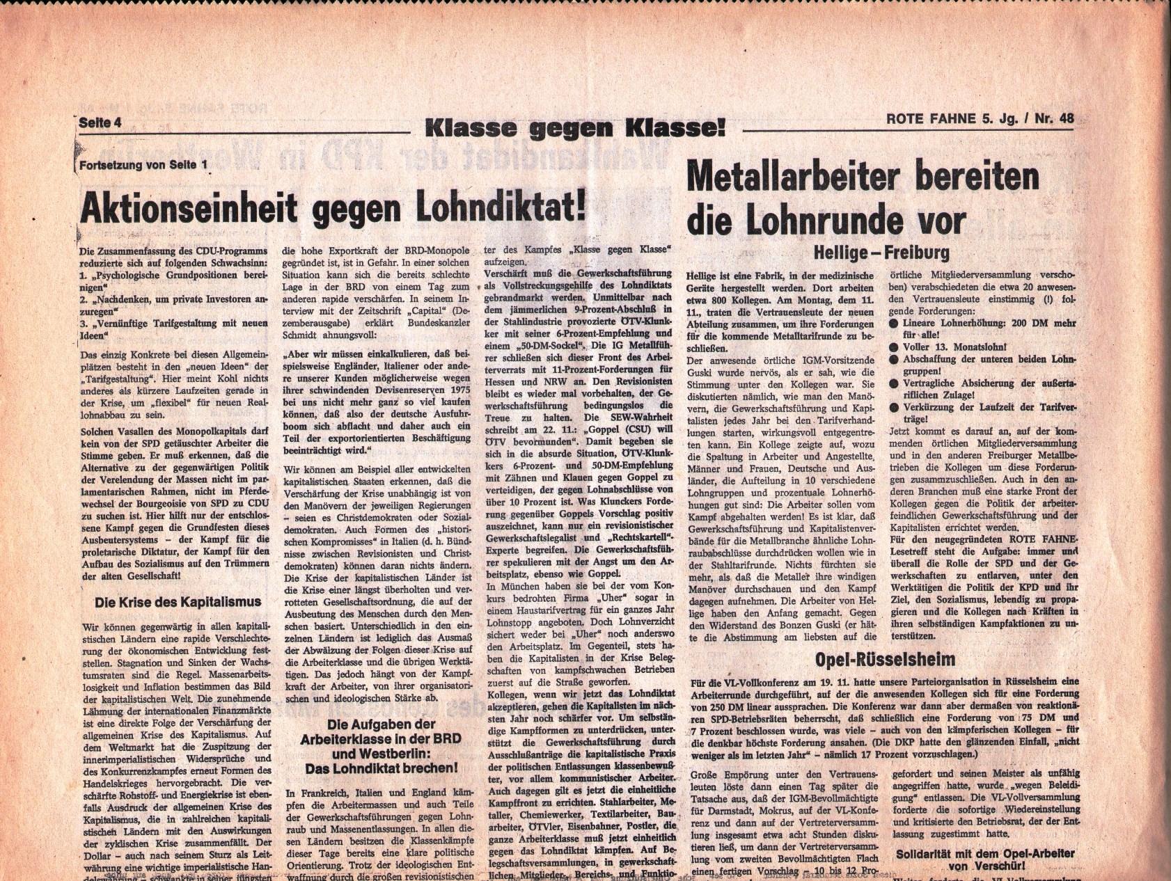 KPD_Rote_Fahne_1974_48_07