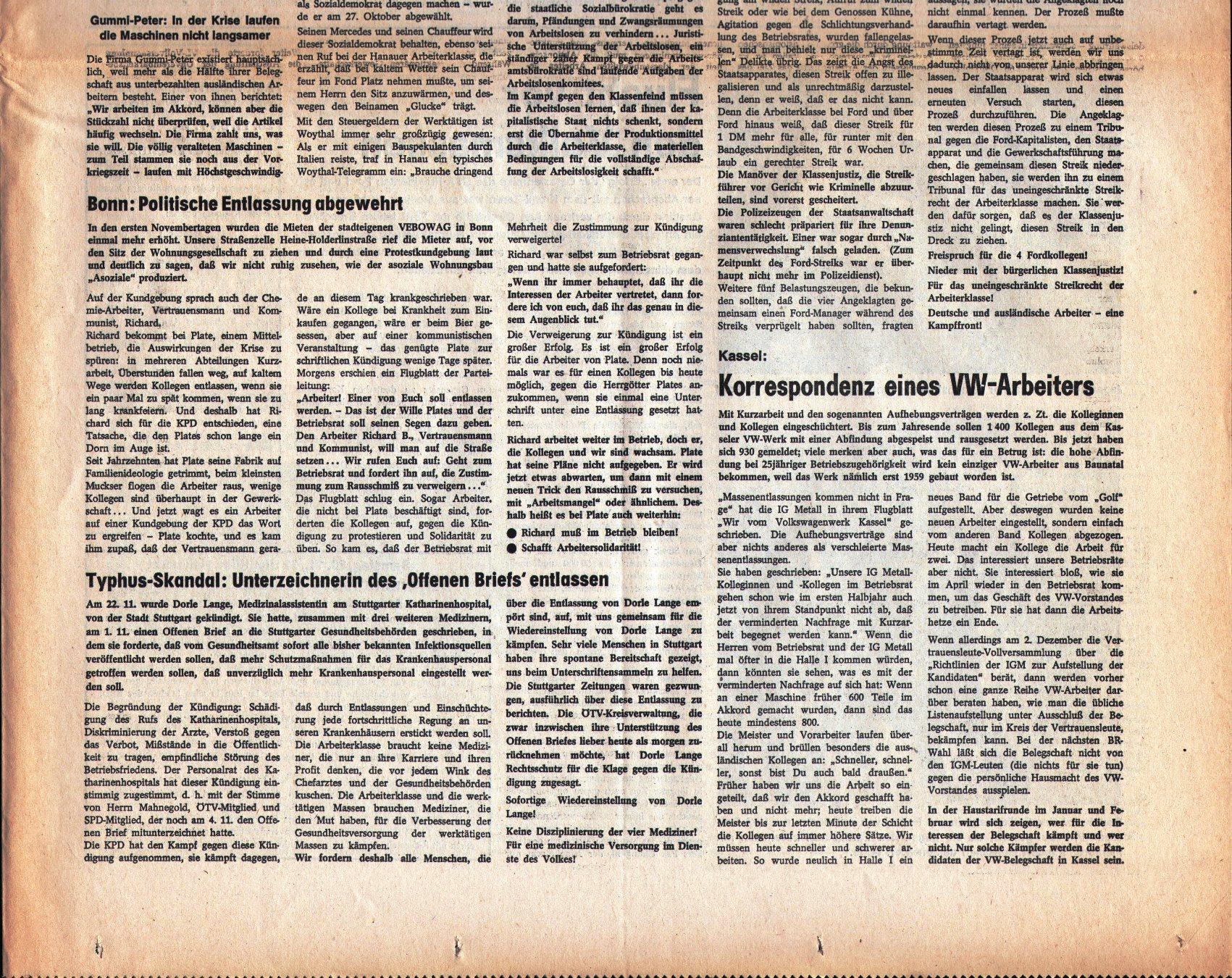 KPD_Rote_Fahne_1974_48_10