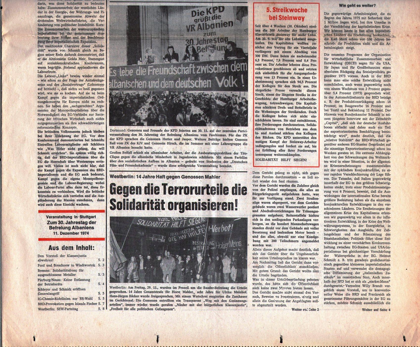 KPD_Rote_Fahne_1974_49_02