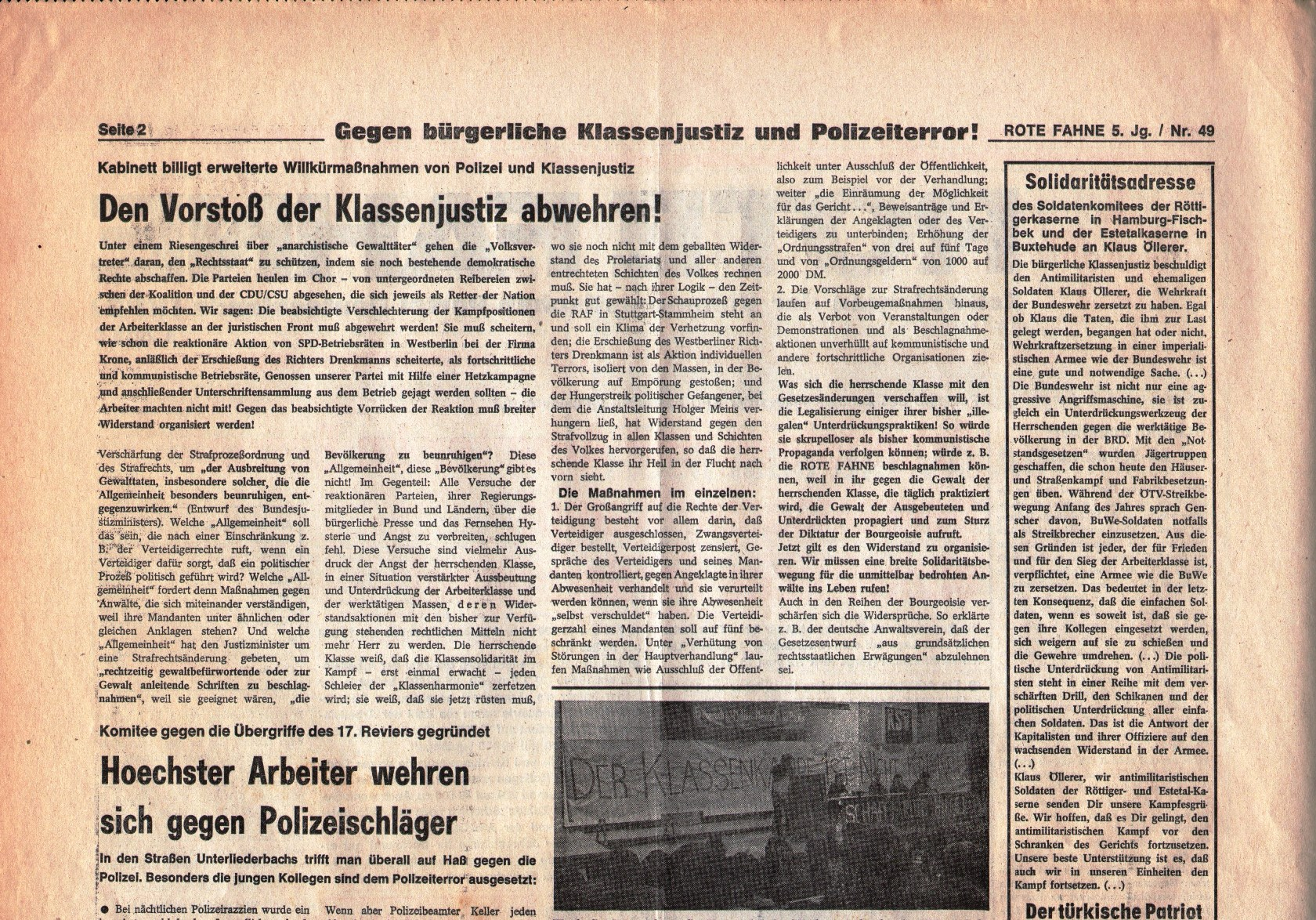 KPD_Rote_Fahne_1974_49_03