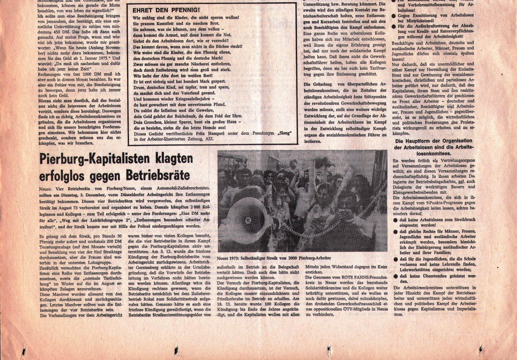 KPD_Rote_Fahne_1974_49_08