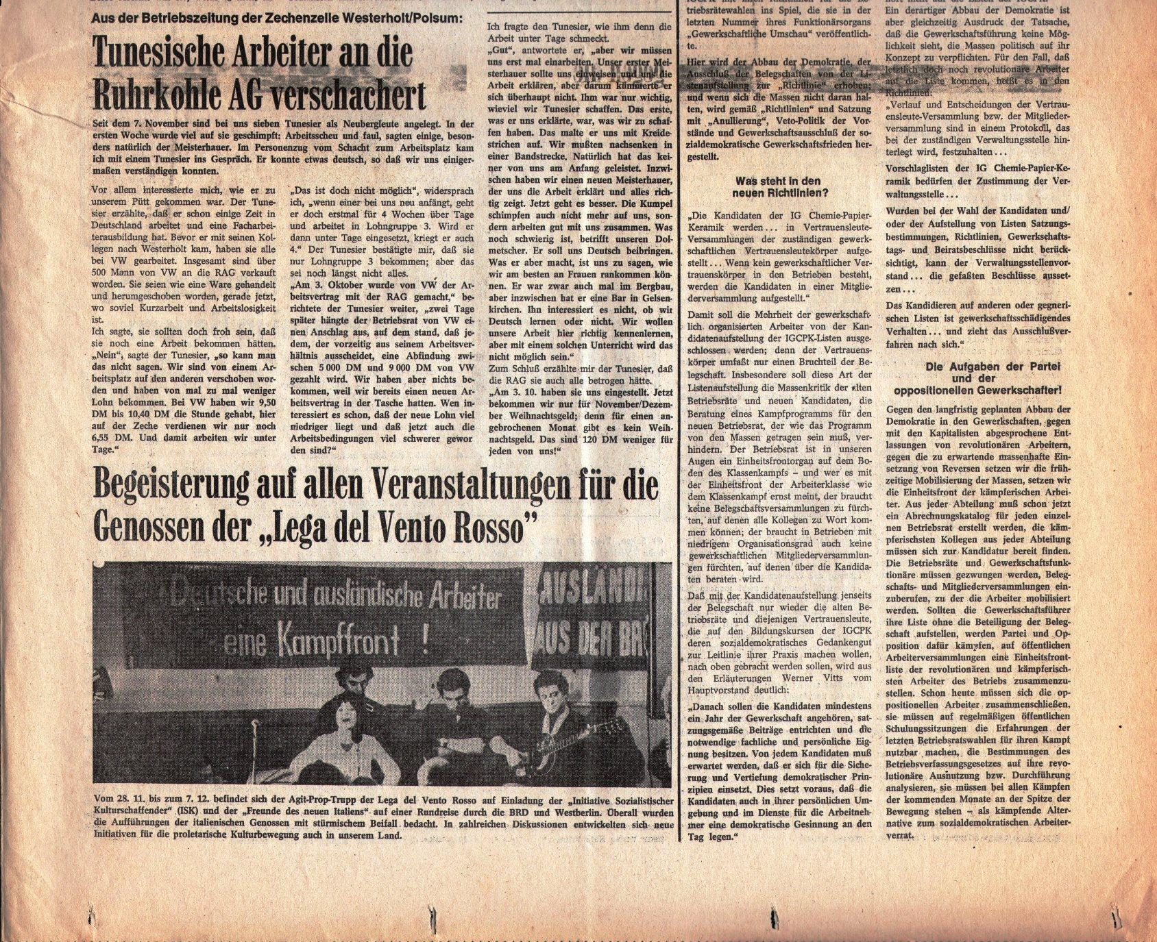 KPD_Rote_Fahne_1974_49_14