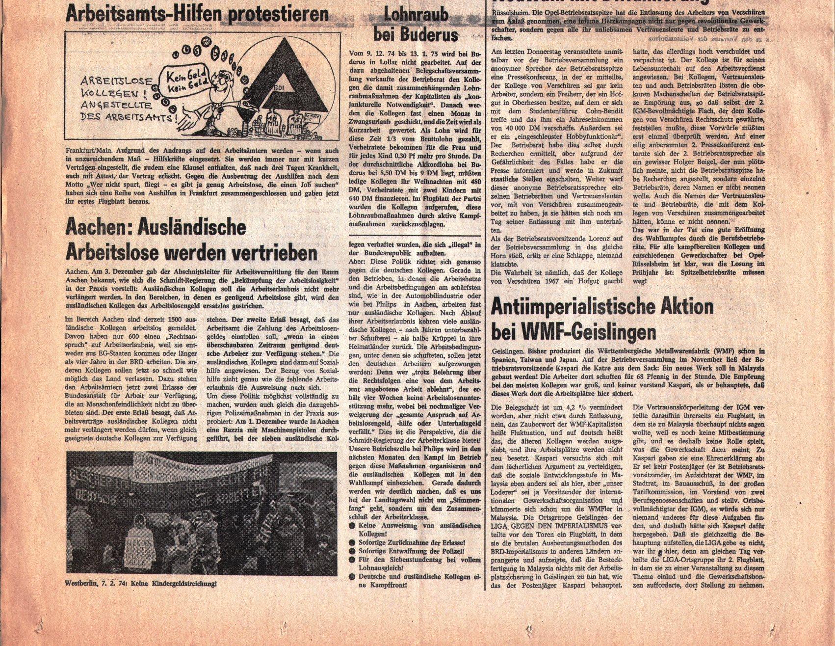 KPD_Rote_Fahne_1974_50_08