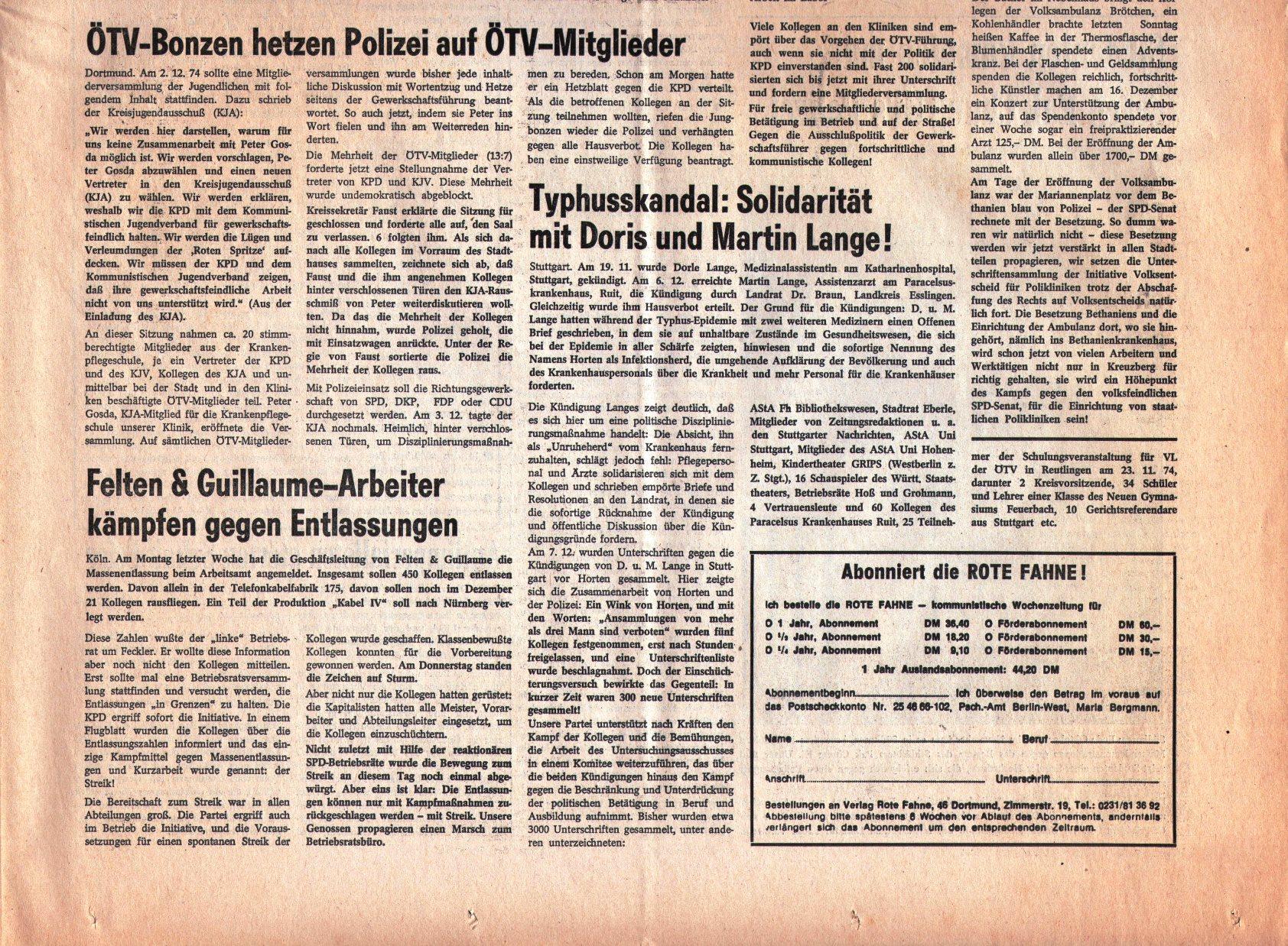 KPD_Rote_Fahne_1974_50_10