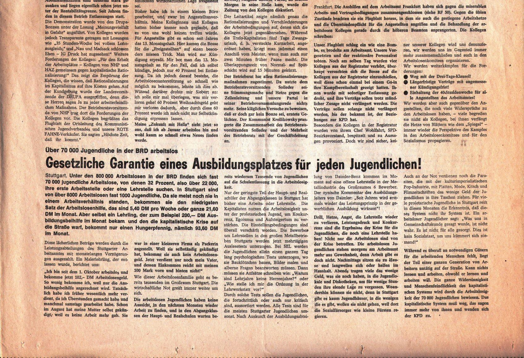 KPD_Rote_Fahne_1974_51_10