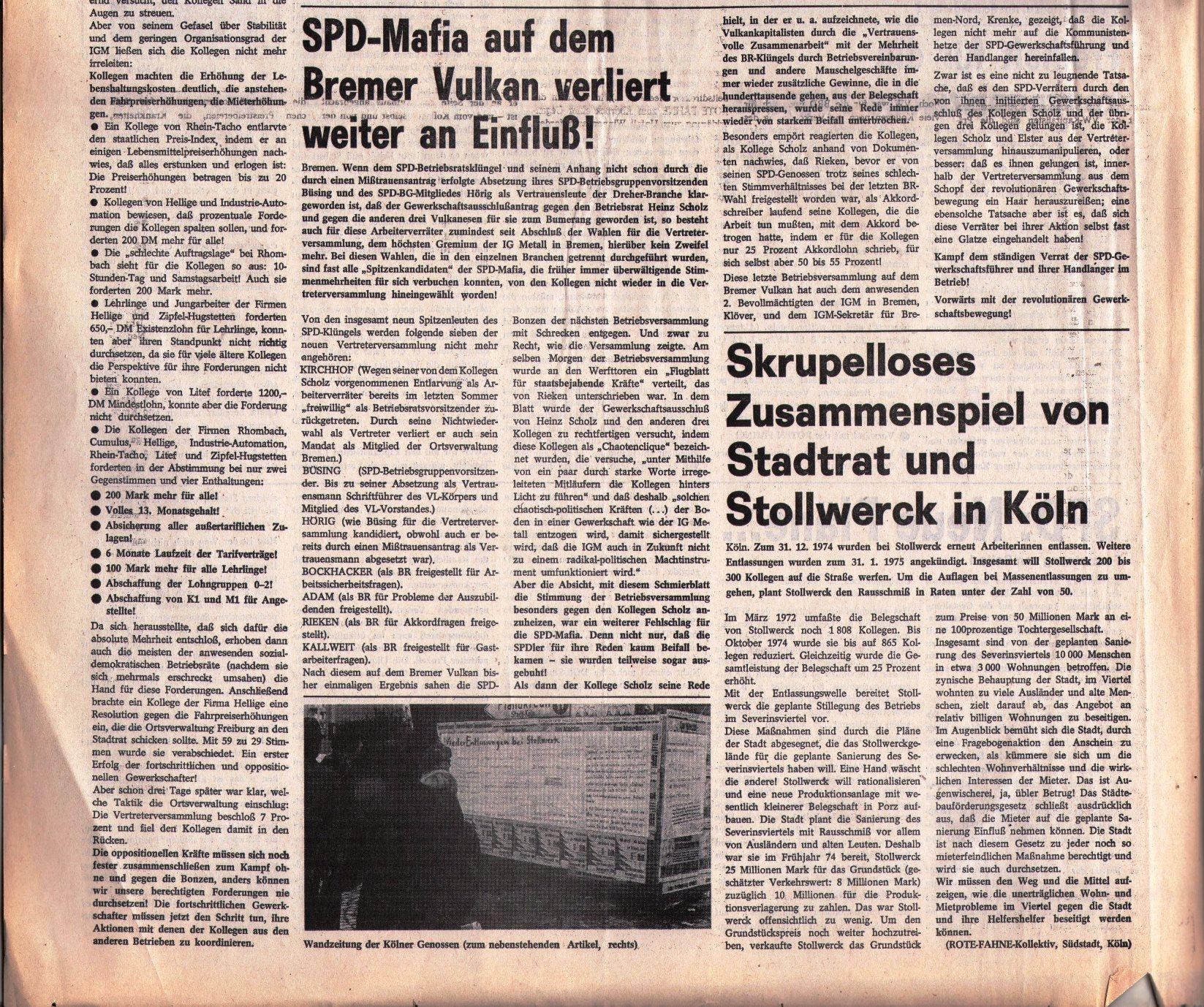 KPD_Rote_Fahne_1975_01_08