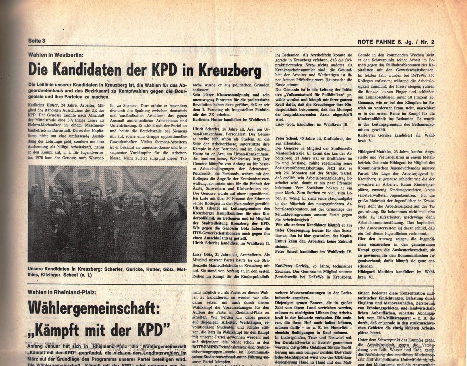 KPD_Rote_Fahne_1975_02_05