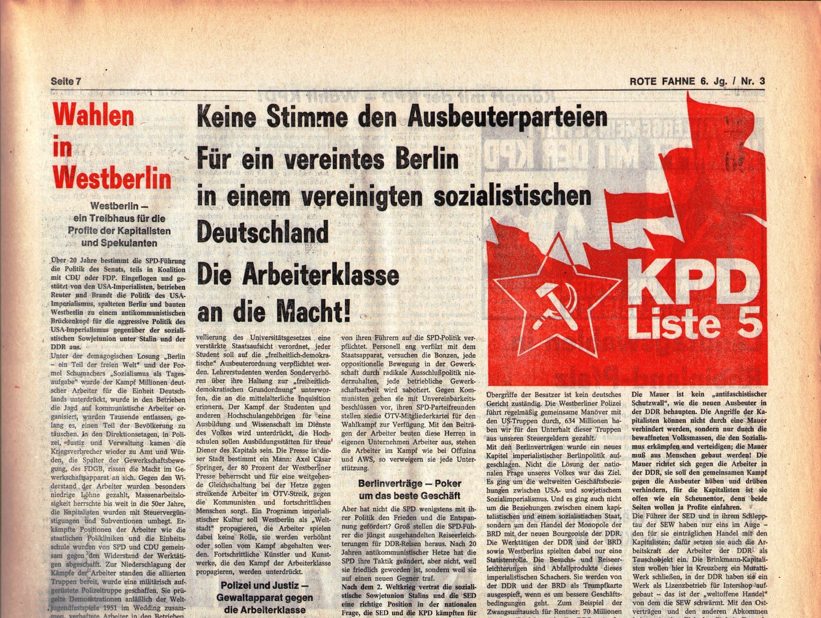 KPD_Rote_Fahne_1975_03_13