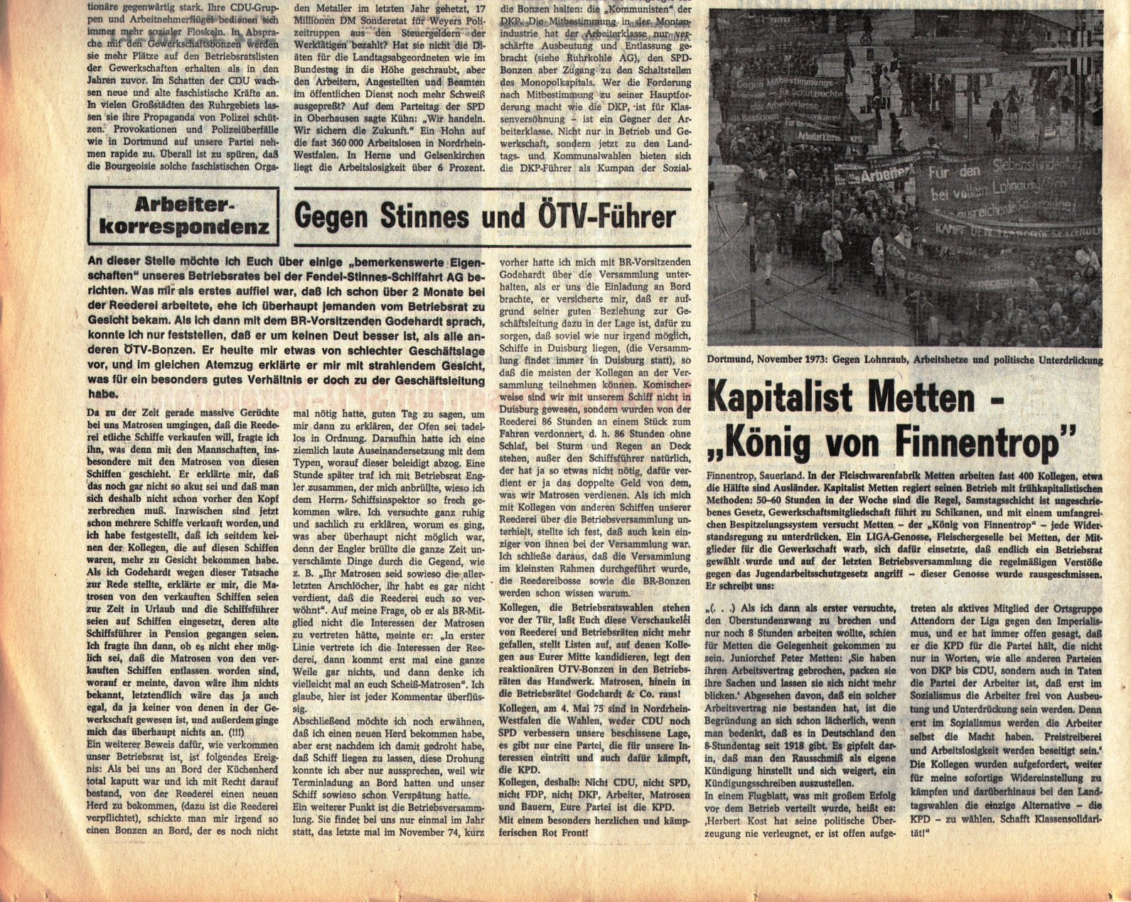 KPD_Rote_Fahne_1975_04_16