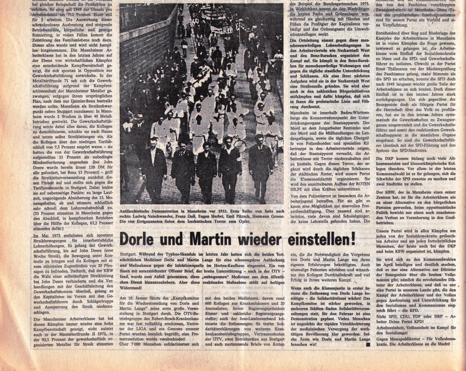 KPD_Rote_Fahne_1975_04_20