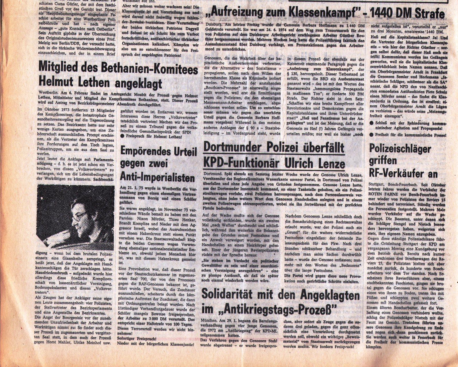 KPD_Rote_Fahne_1975_05_04