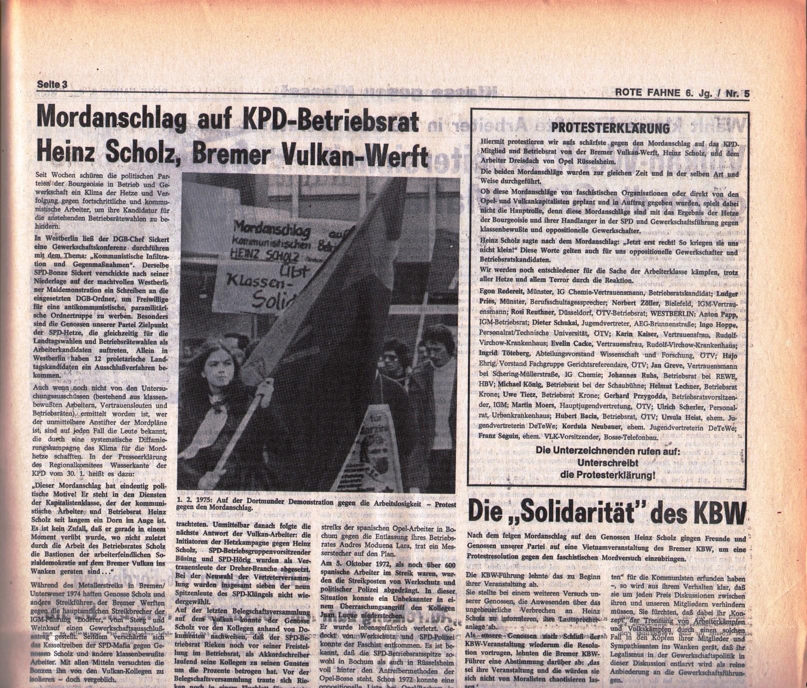 KPD_Rote_Fahne_1975_05_05
