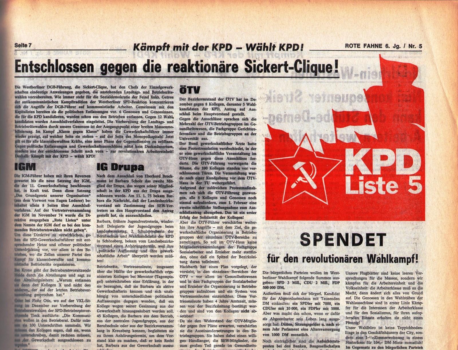 KPD_Rote_Fahne_1975_05_13