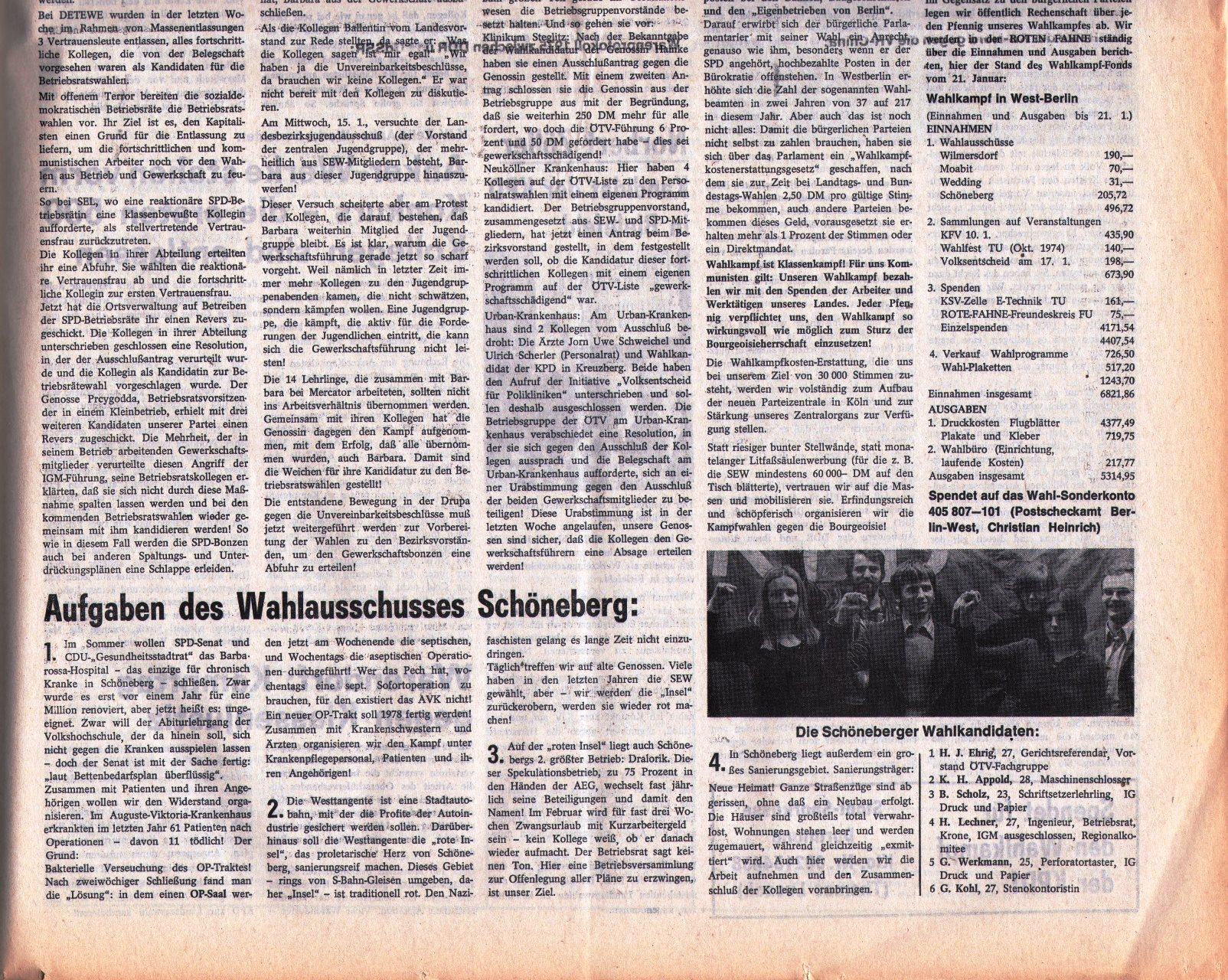 KPD_Rote_Fahne_1975_05_14