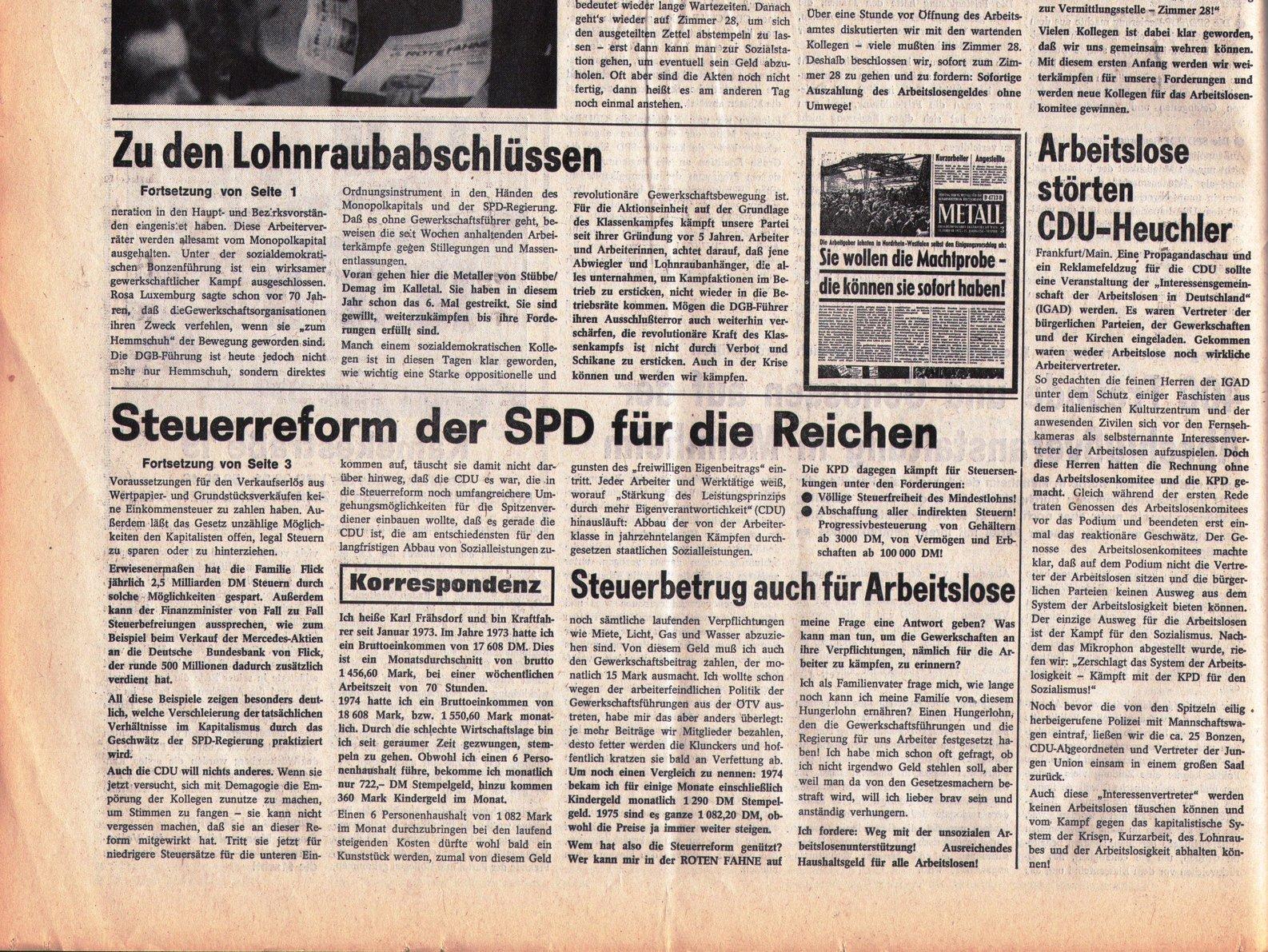KPD_Rote_Fahne_1975_07_08
