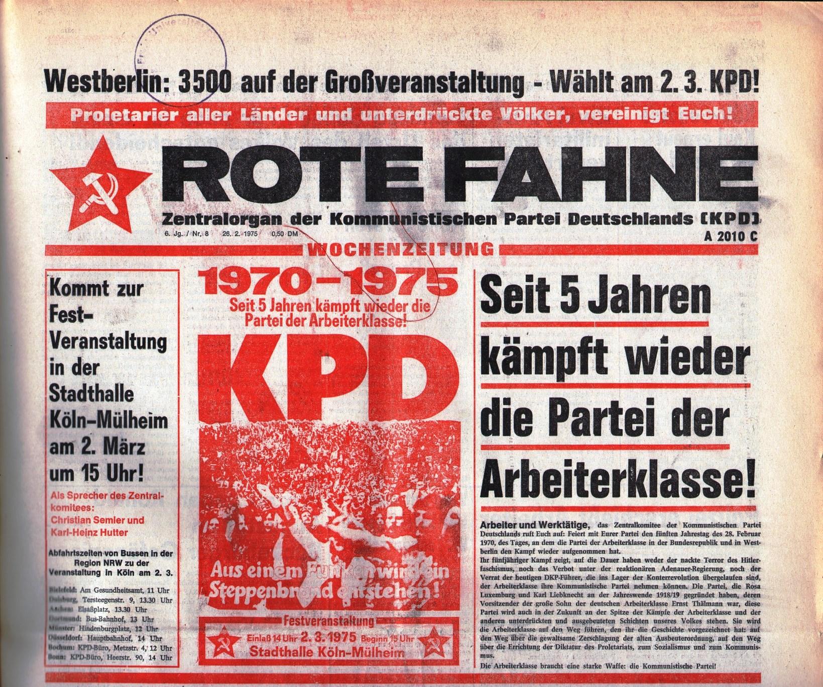 KPD_Rote_Fahne_1975_08_01