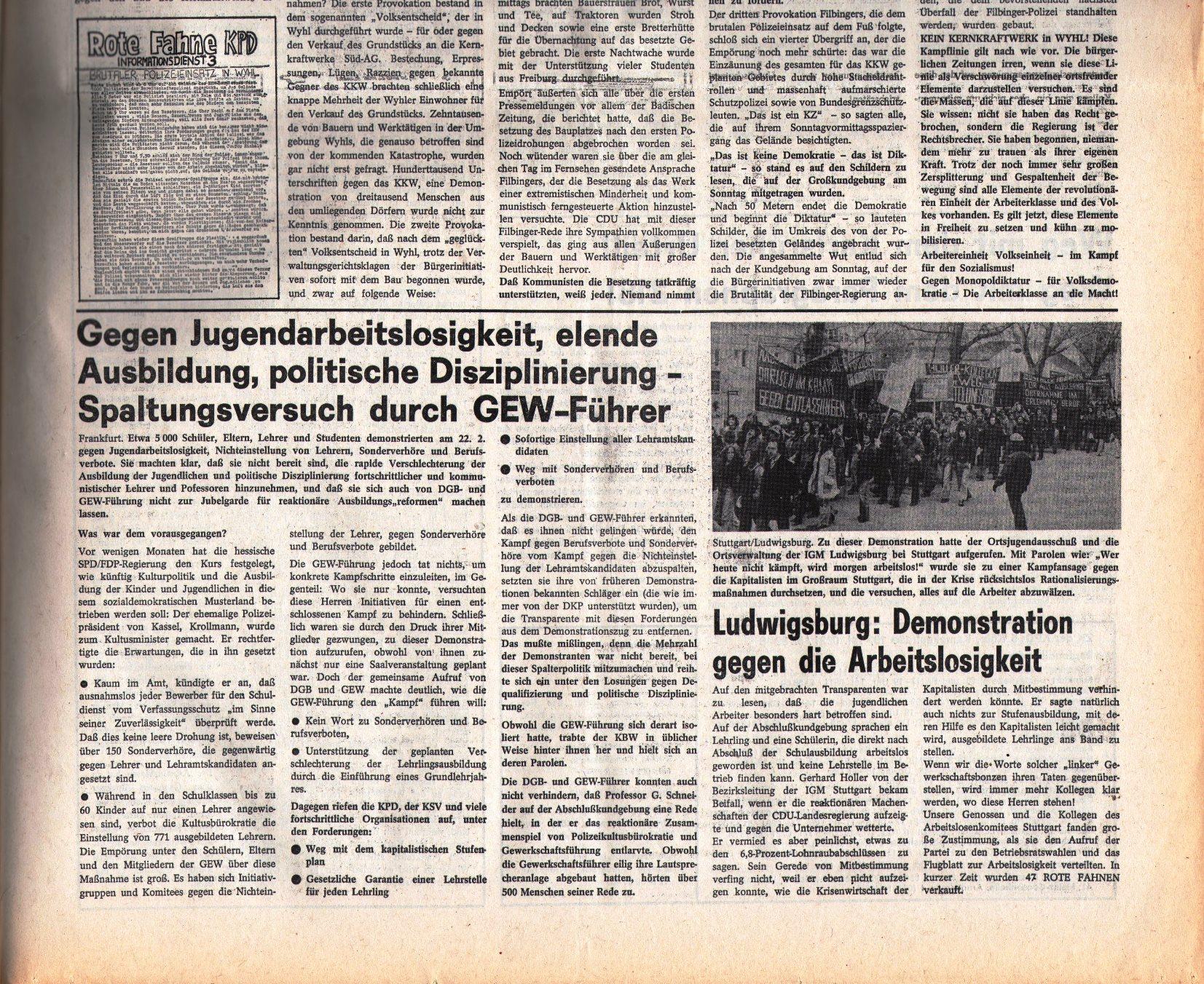 KPD_Rote_Fahne_1975_08_10