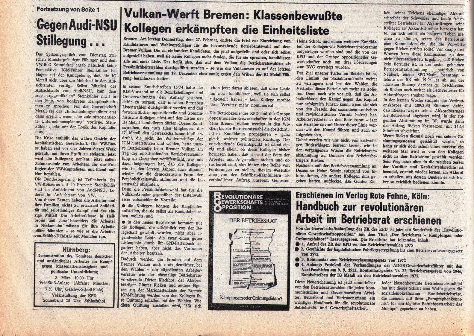 KPD_Rote_Fahne_1975_09_12