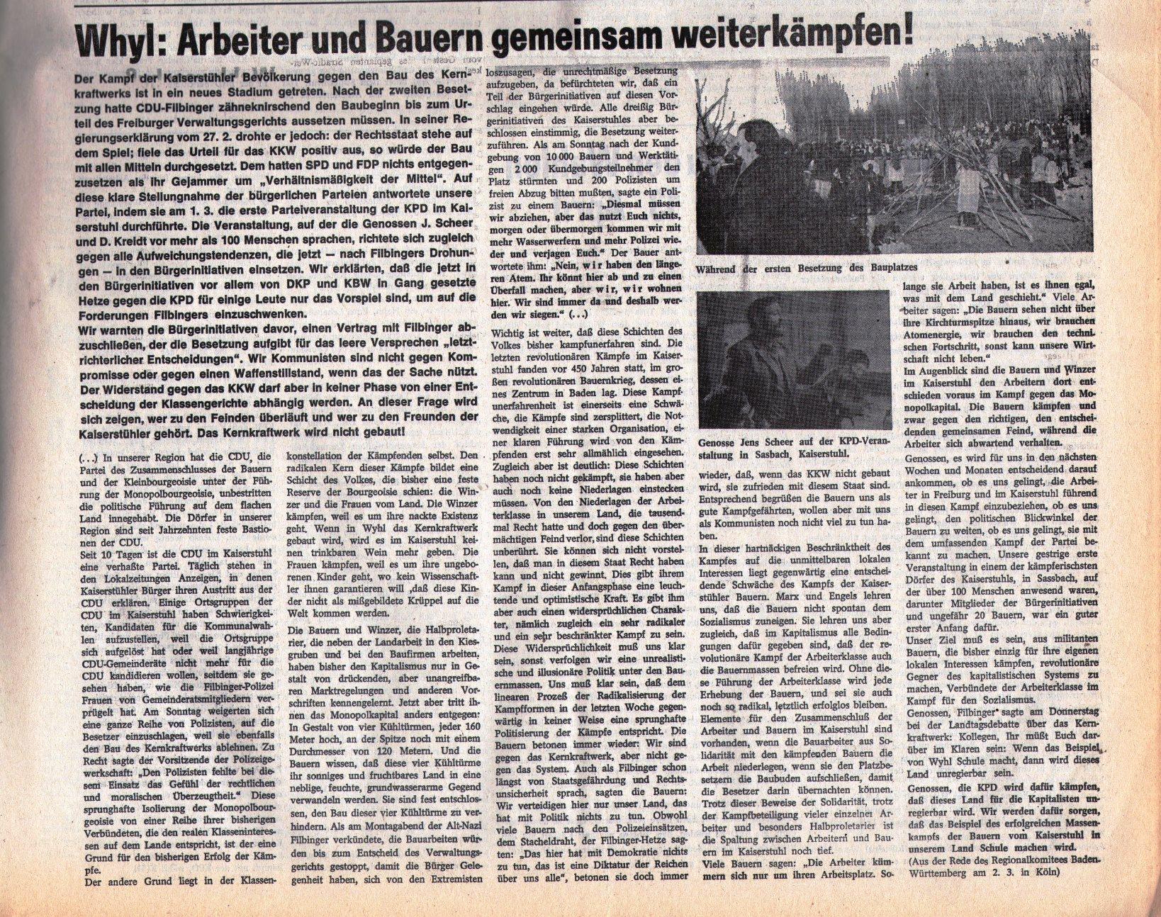 KPD_Rote_Fahne_1975_09_18