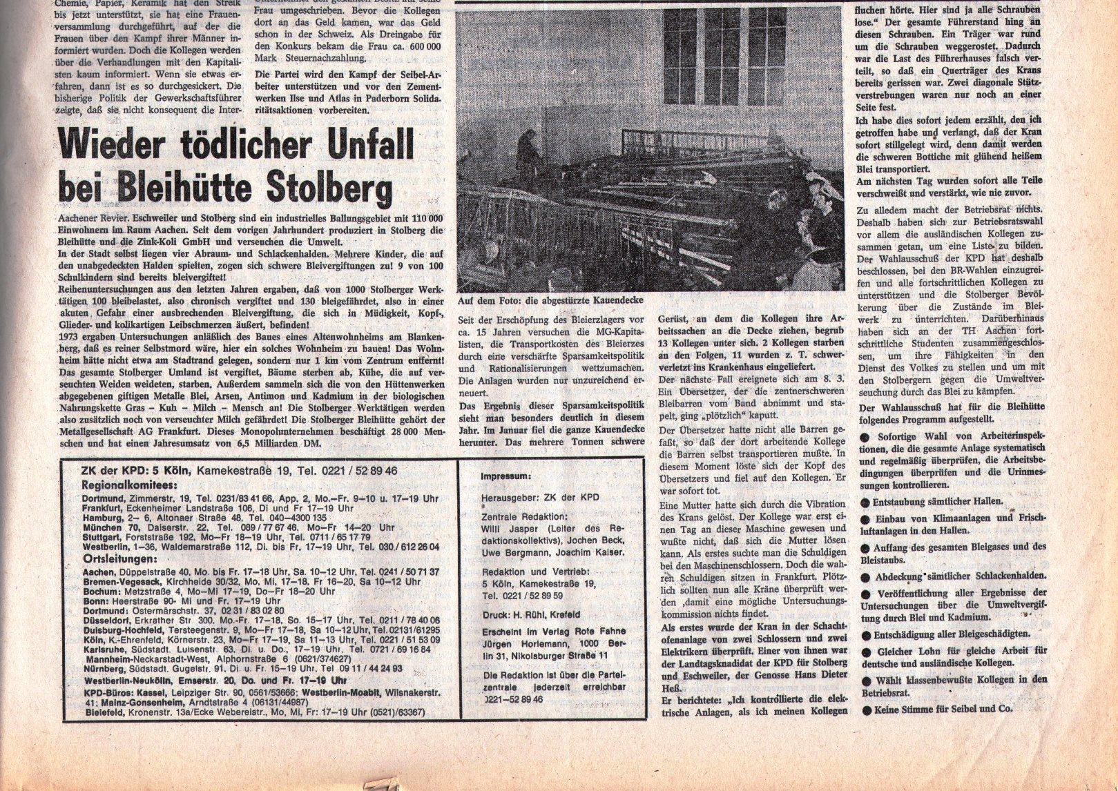 KPD_Rote_Fahne_1975_11_10