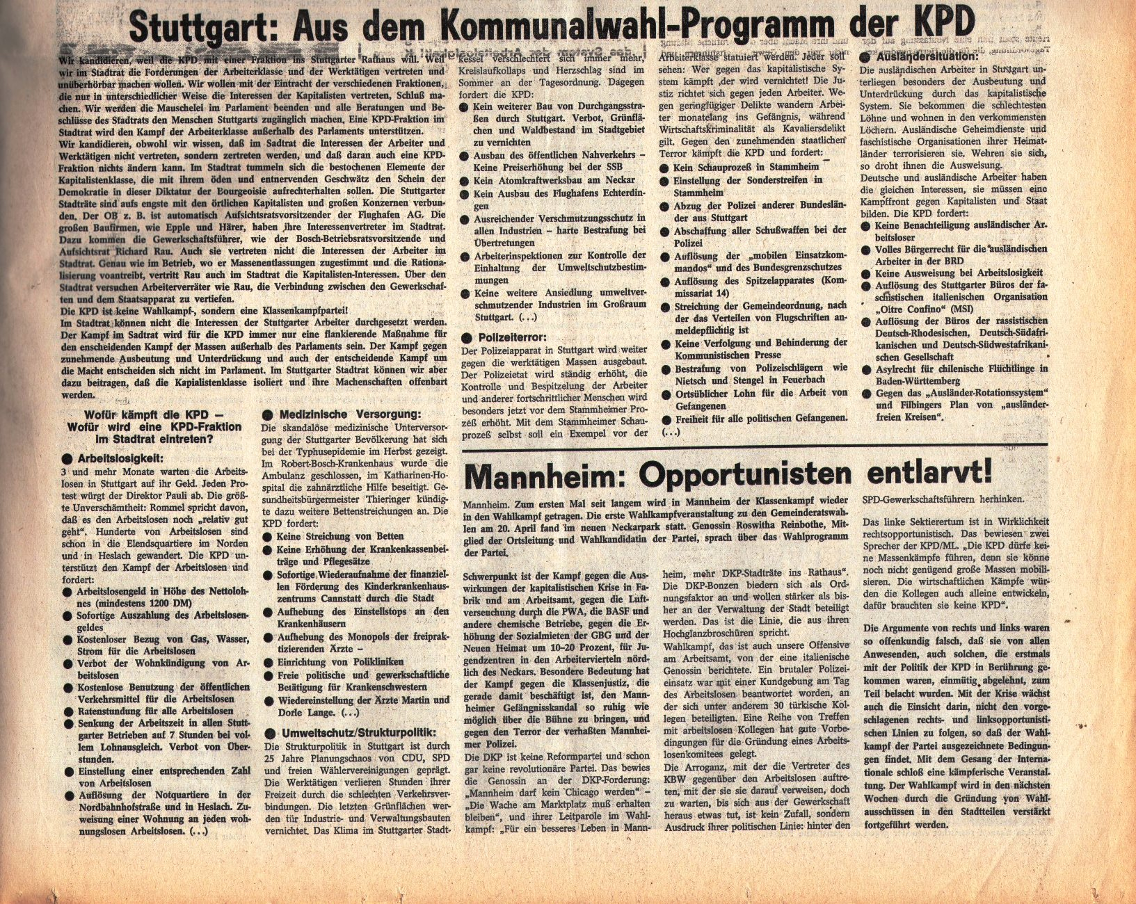 KPD_Rote_Fahne_1975_11_14
