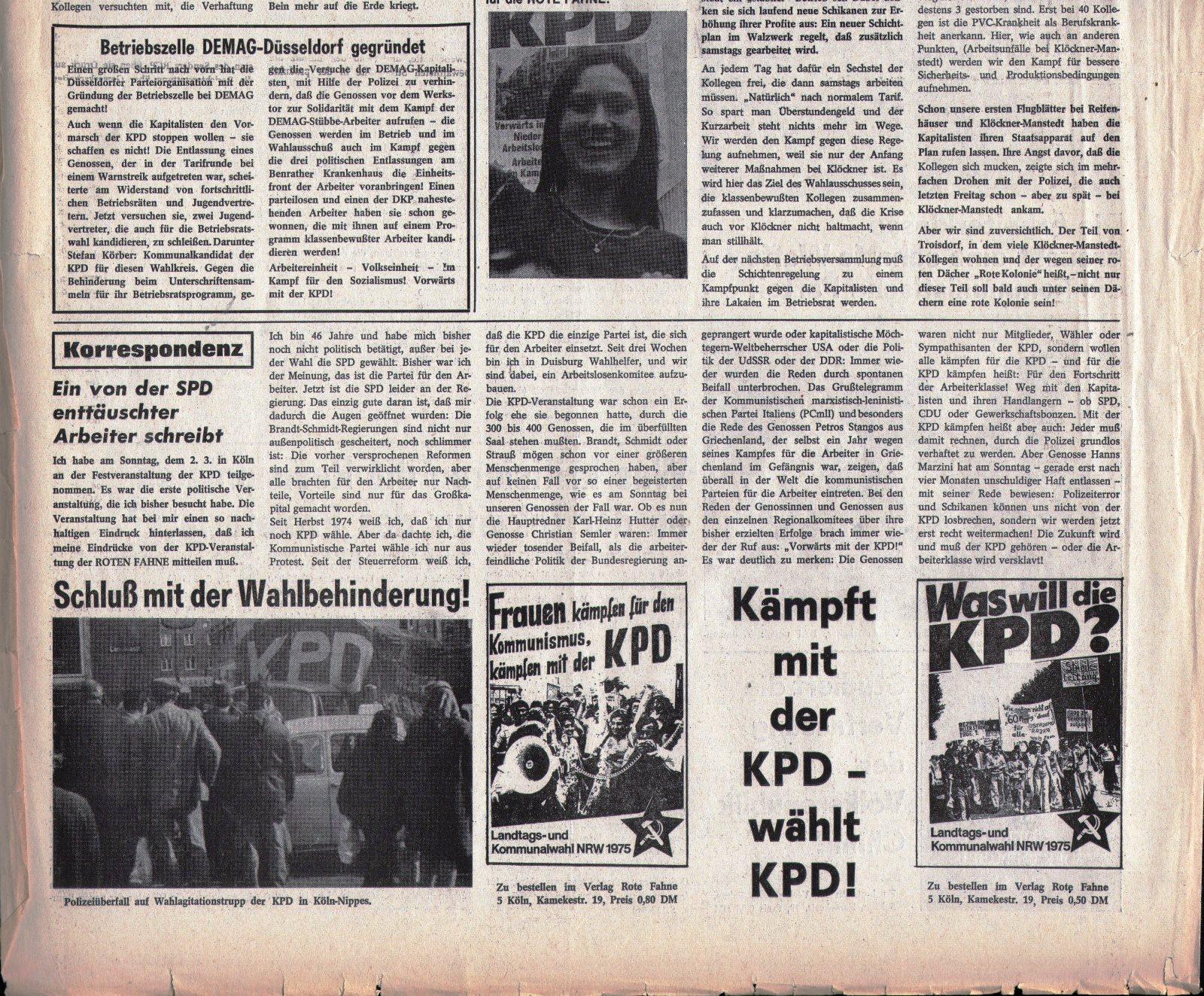 KPD_Rote_Fahne_1975_11_20