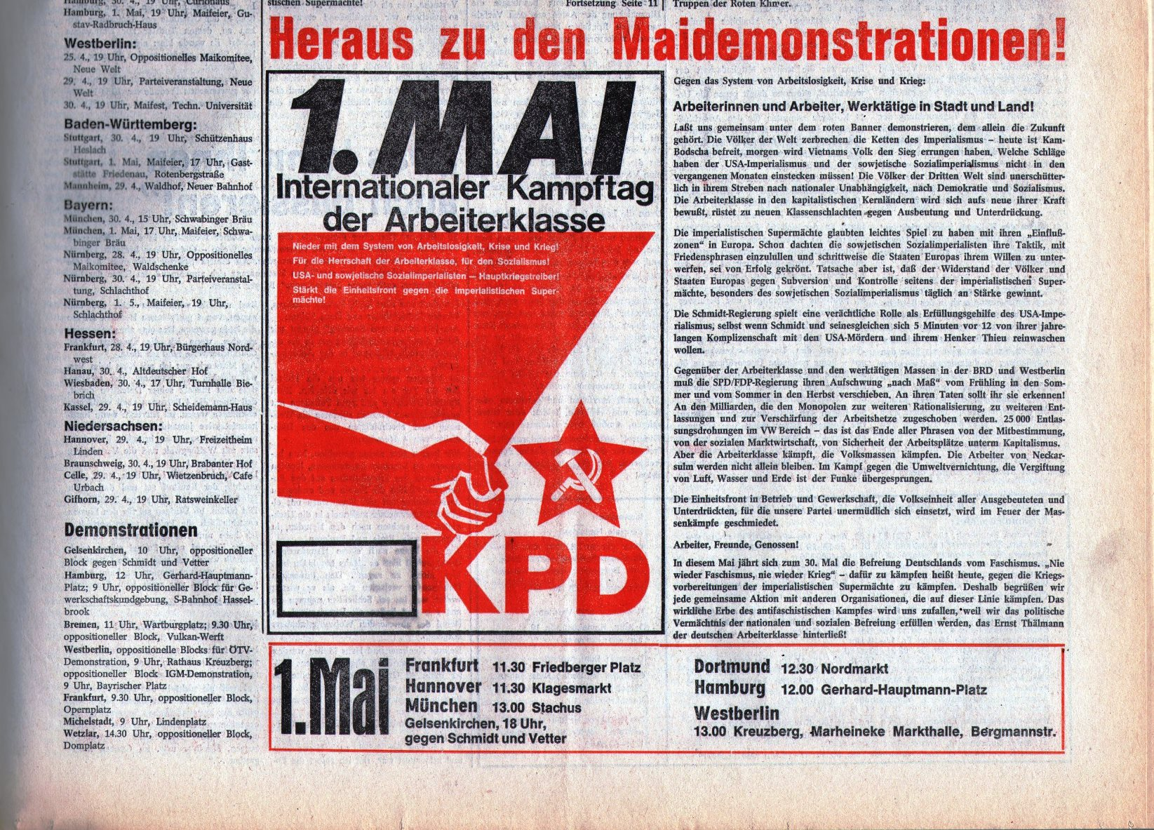 KPD_Rote_Fahne_1975_16_02