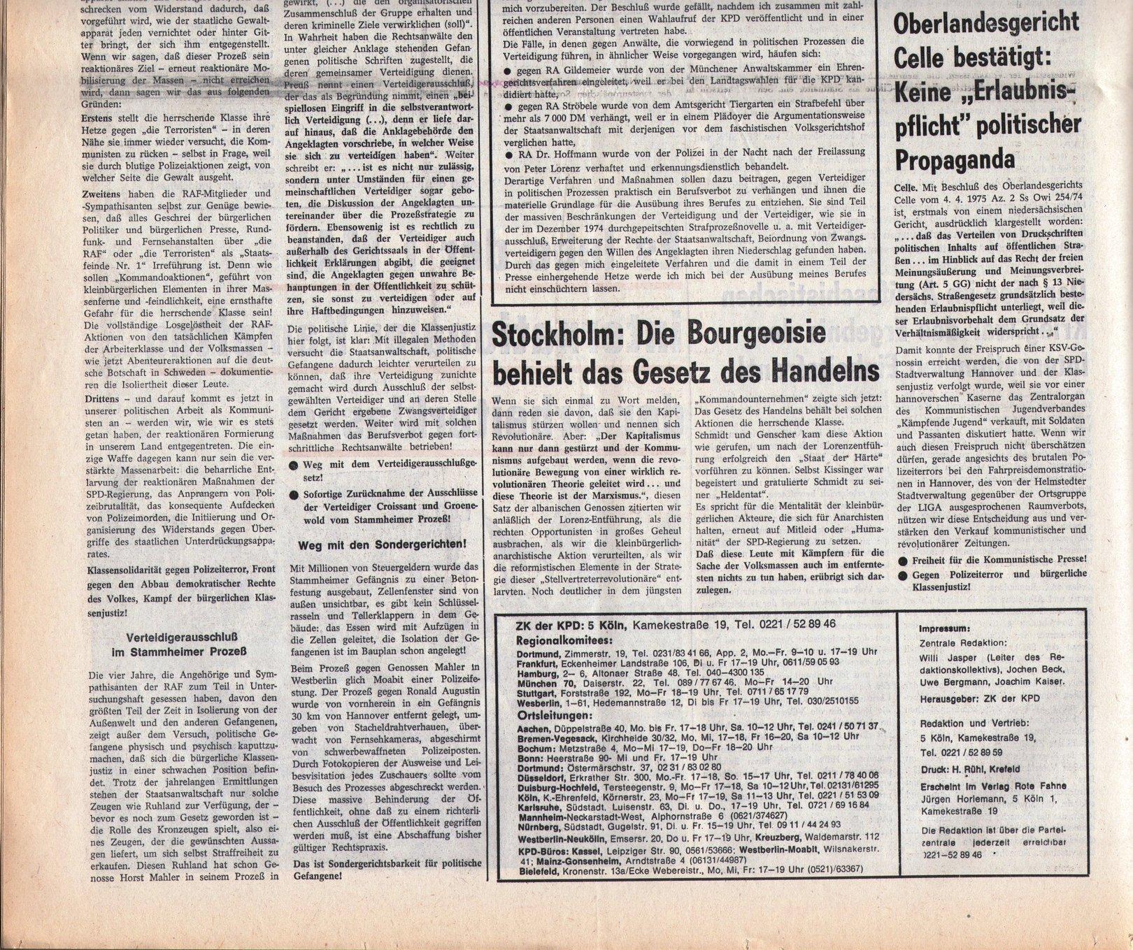 KPD_Rote_Fahne_1975_17_04