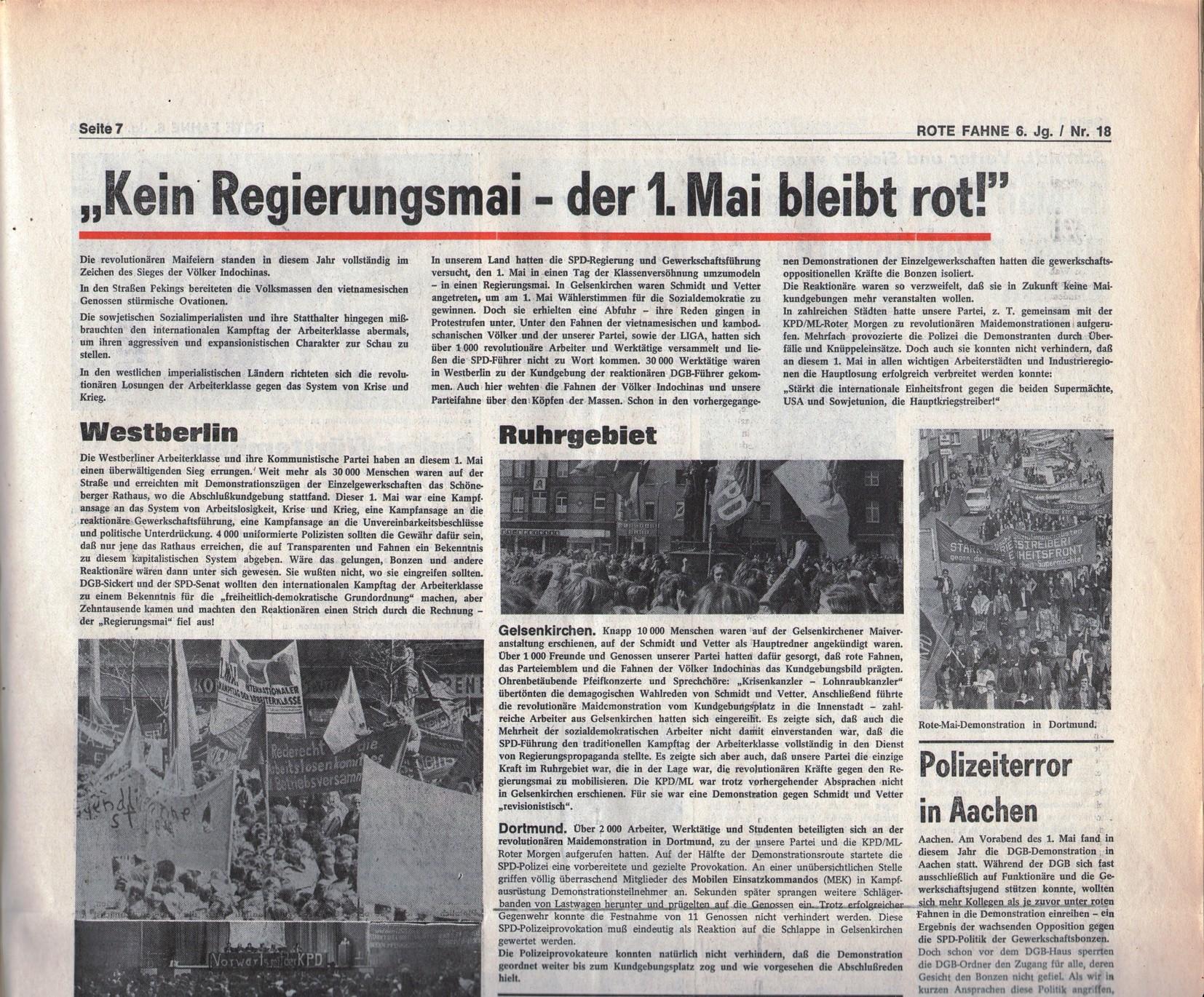 KPD_Rote_Fahne_1975_18_13