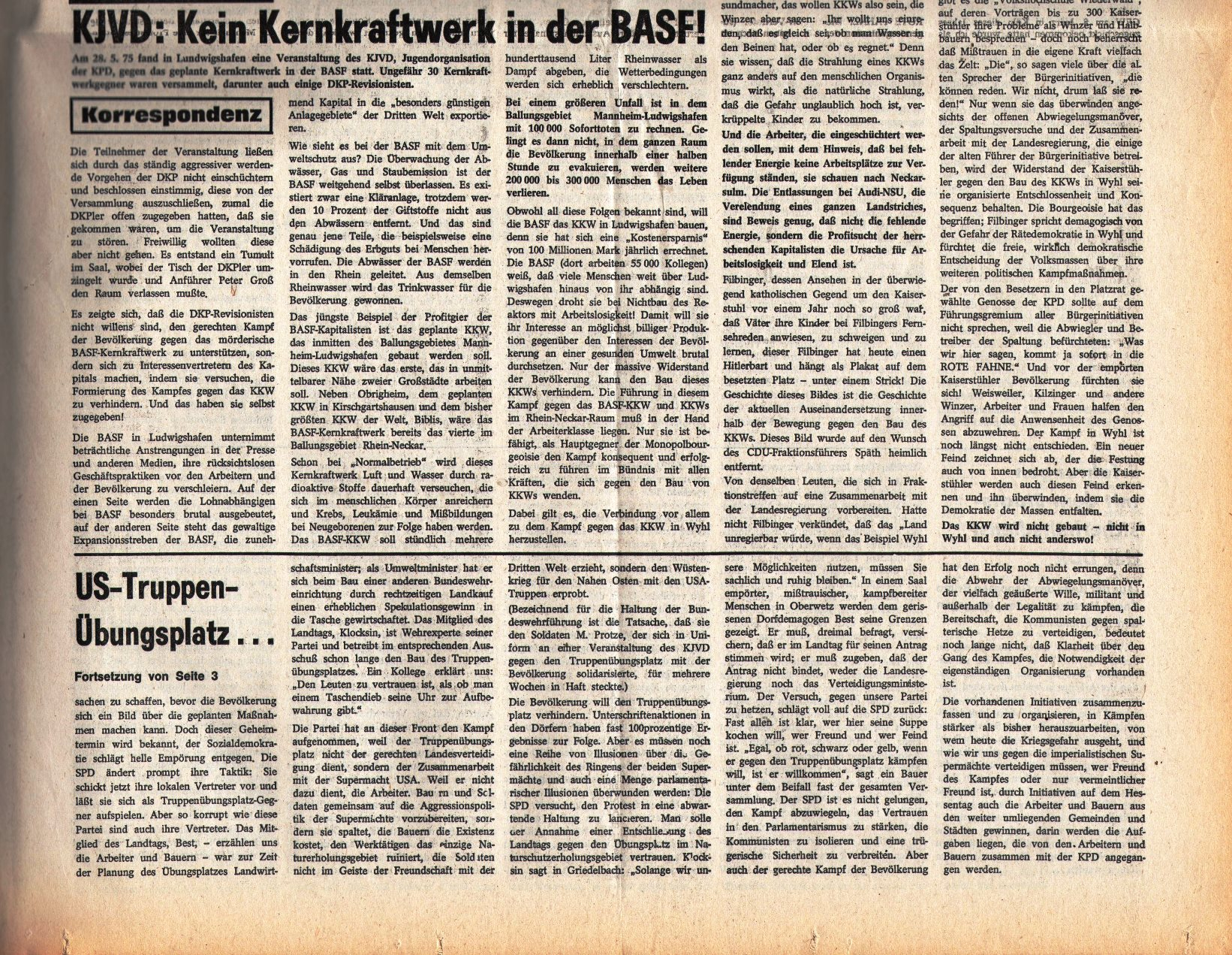 KPD_Rote_Fahne_1975_22_14