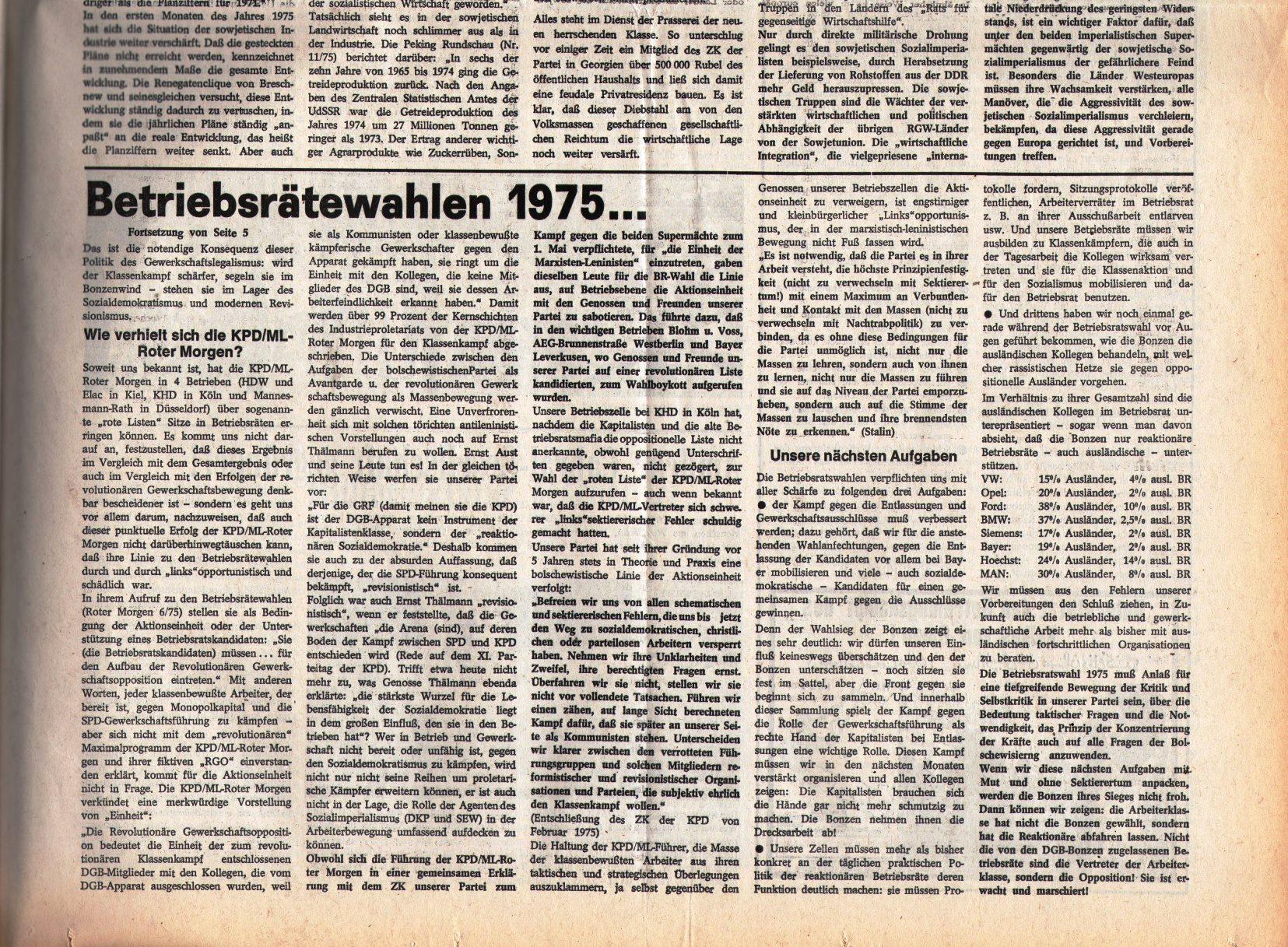 KPD_Rote_Fahne_1975_22_18