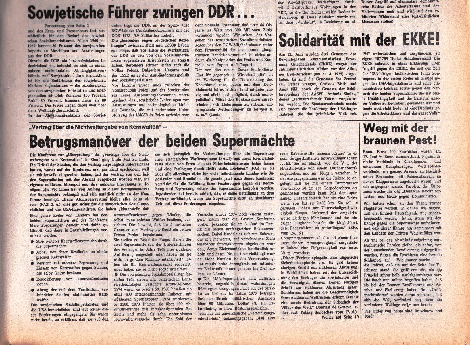 KPD_Rote_Fahne_1975_25_06