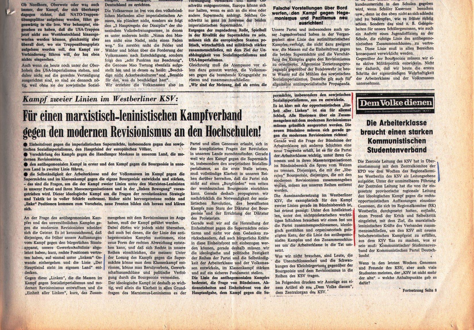 KPD_Rote_Fahne_1975_28_14