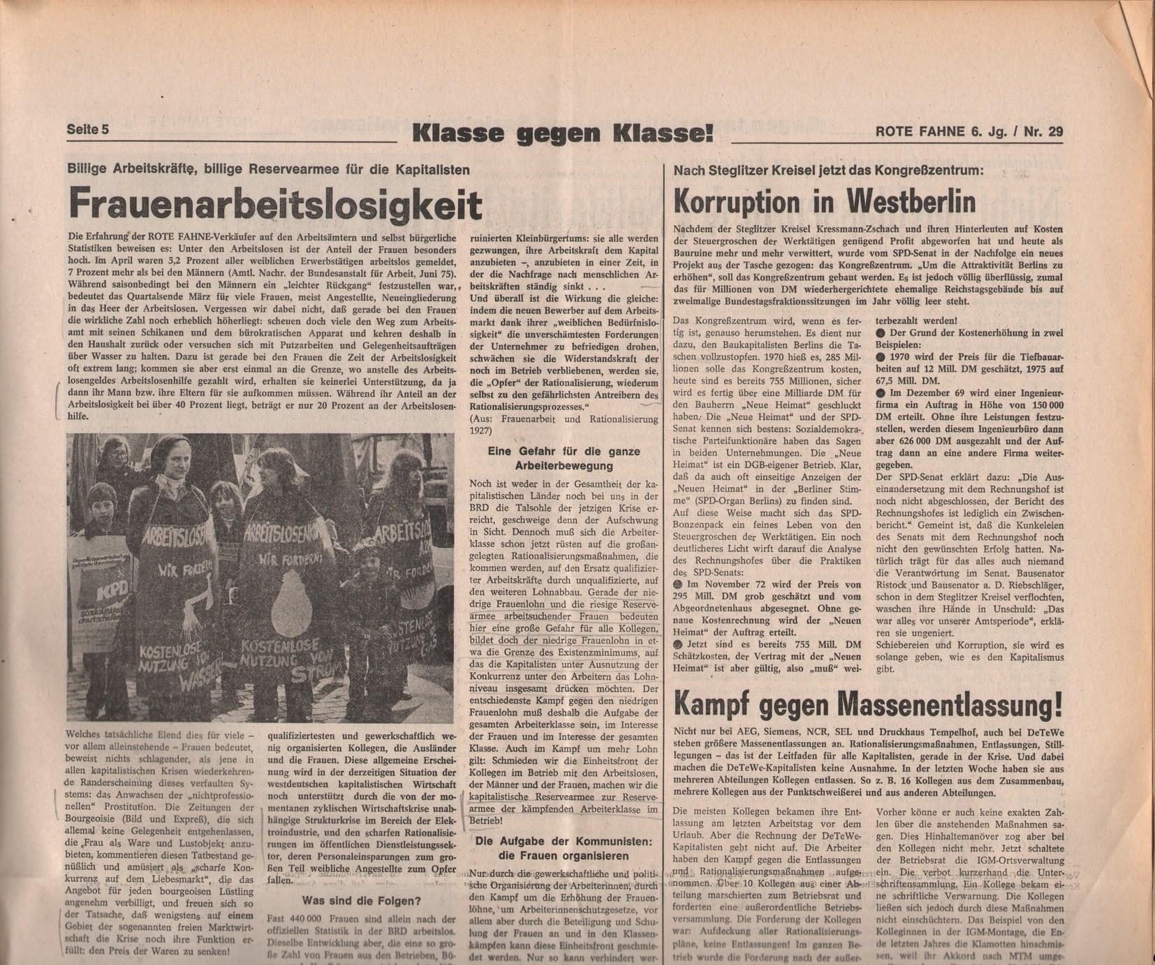 KPD_Rote_Fahne_1975_29_09