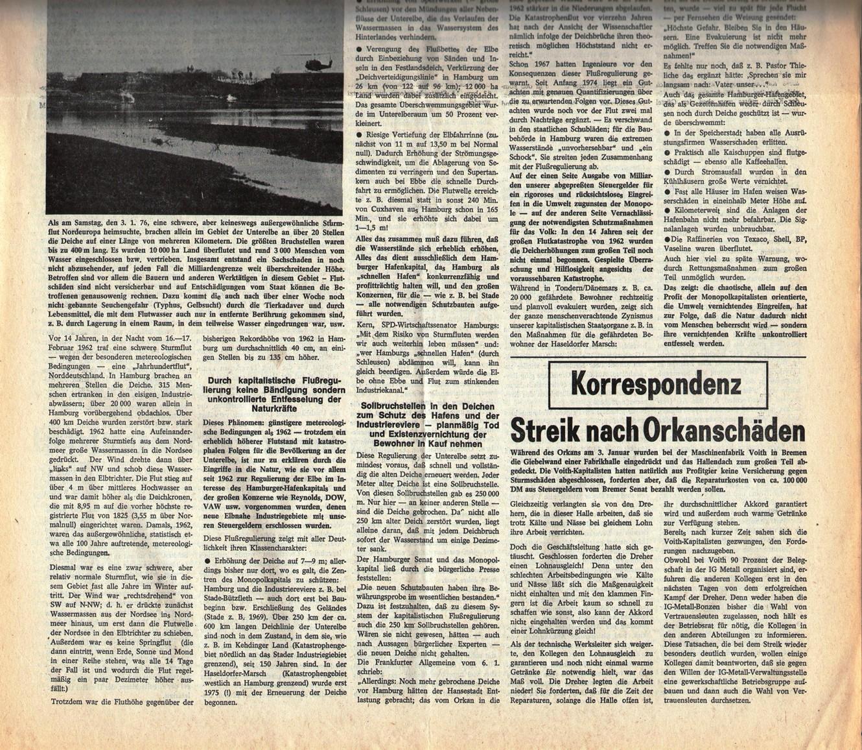 KPD_Rote_Fahne_1976_02_10
