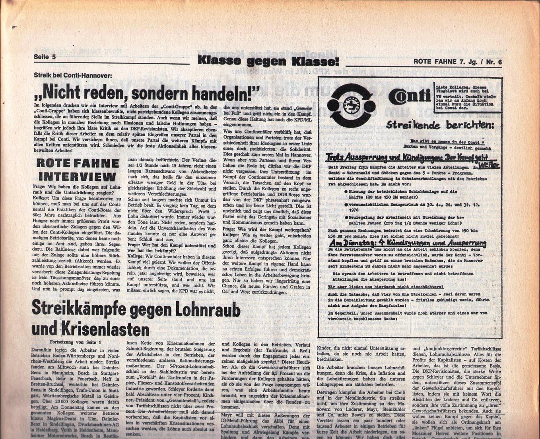 KPD_Rote_Fahne_1976_06_09