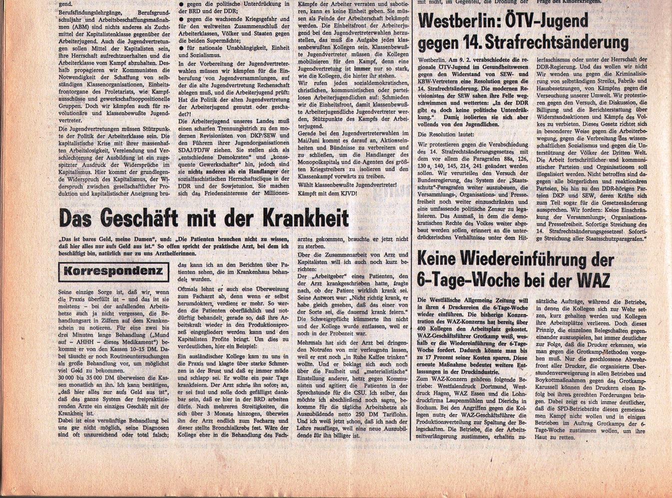 KPD_Rote_Fahne_1976_07_12